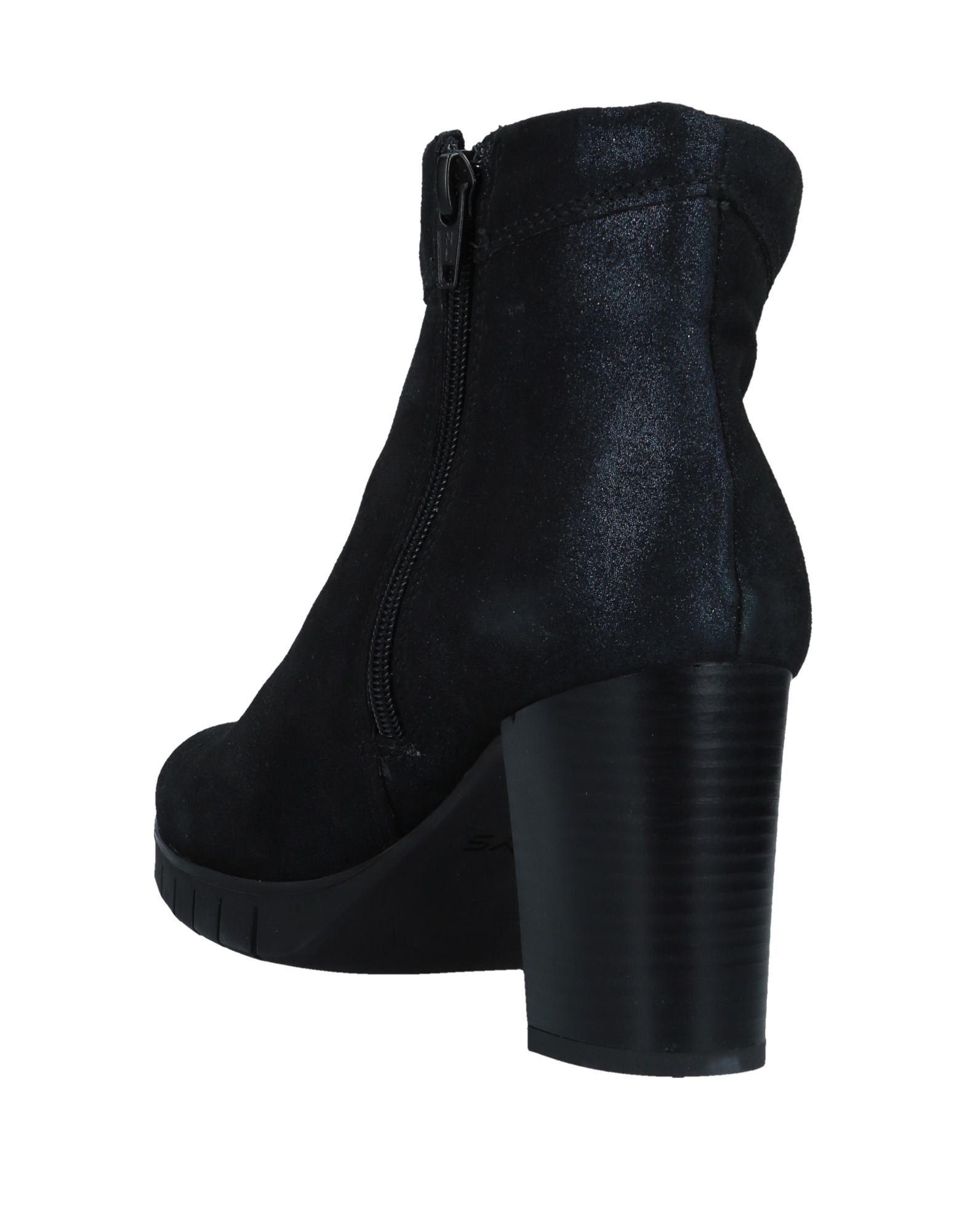 Keys Stiefelette Damen beliebte  11548872FH Gute Qualität beliebte Damen Schuhe ad7782