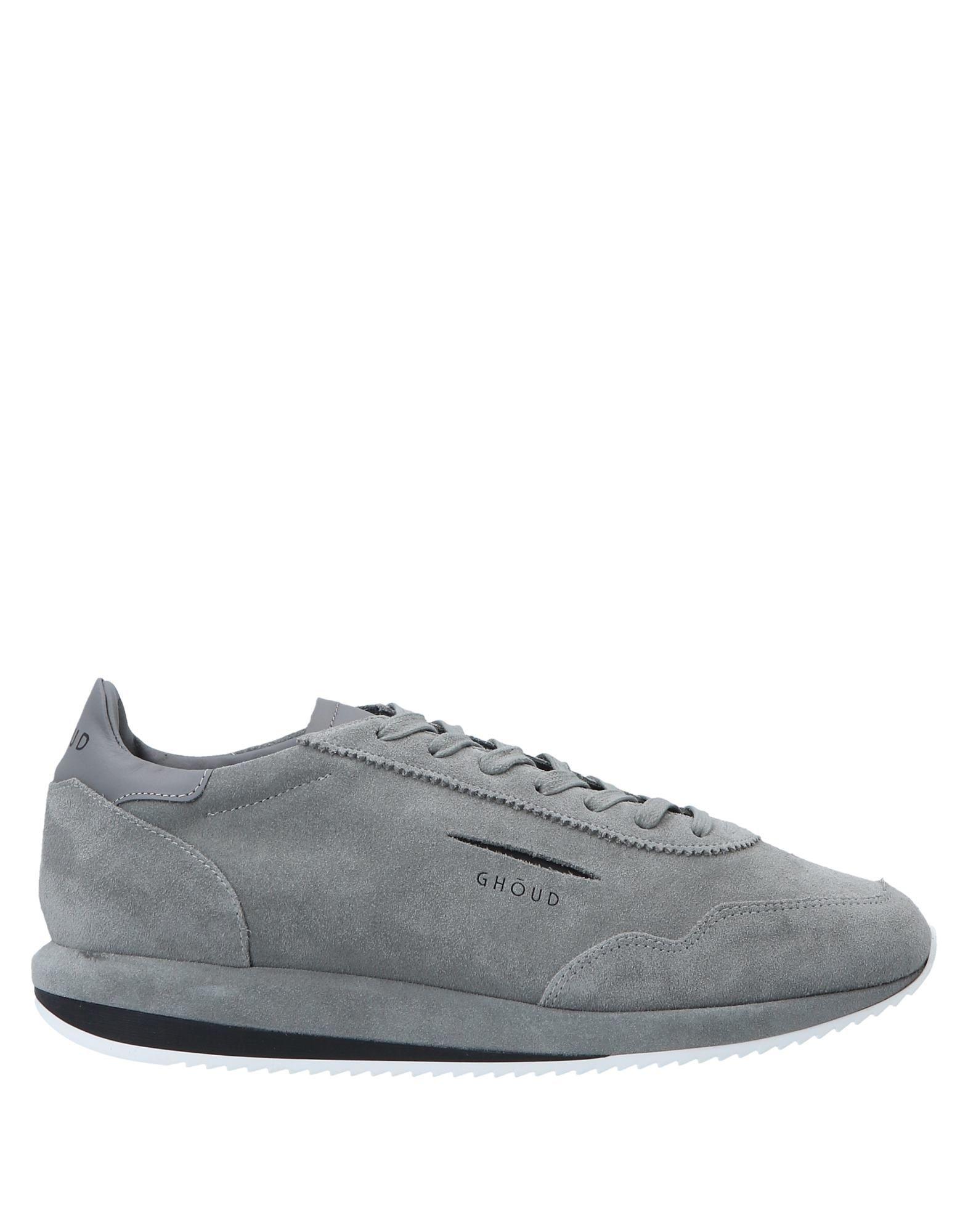 Ghōud Venice Sneakers Herren  11548873KT Gute Qualität beliebte Schuhe