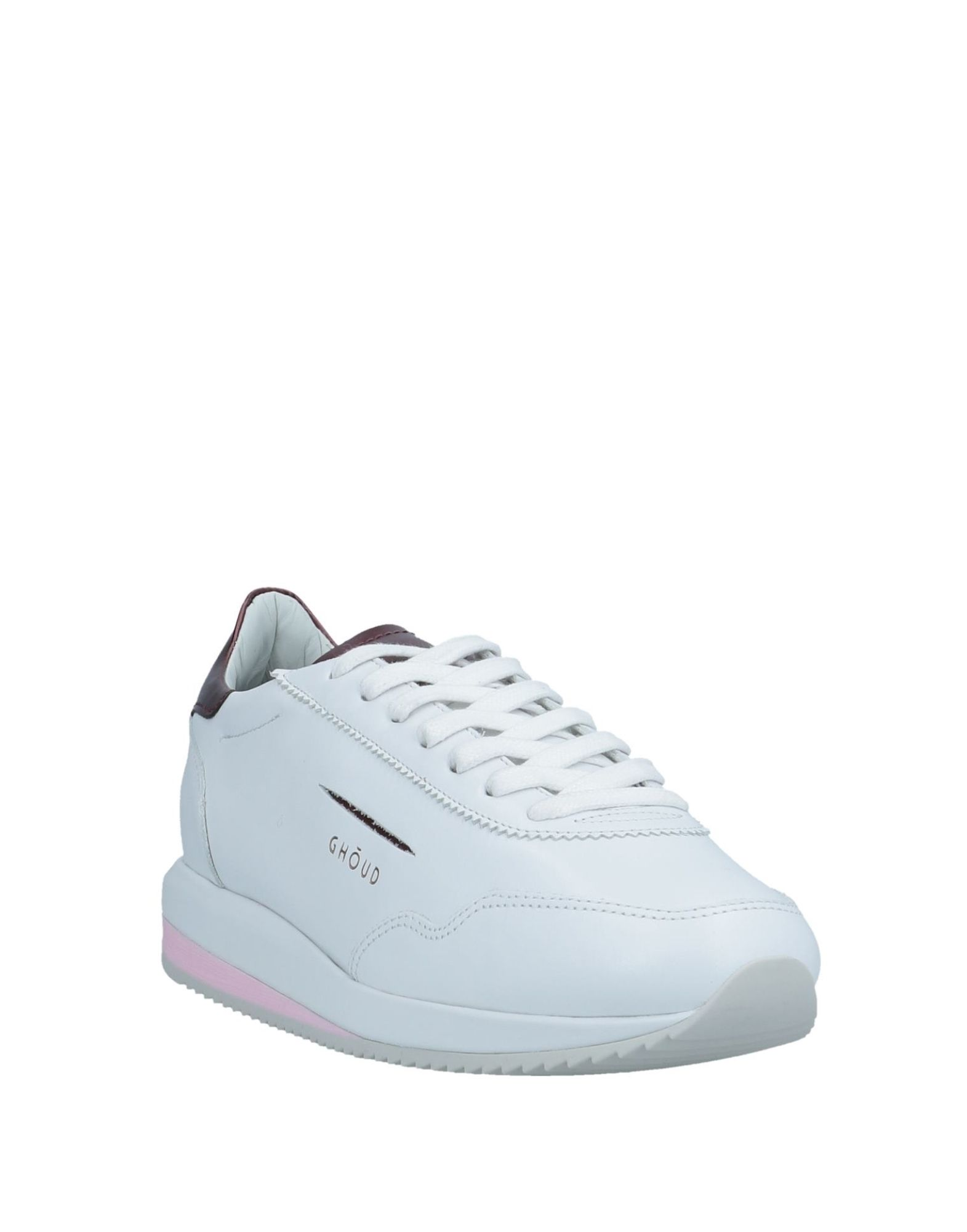 Ghōud Venice Sneakers aussehende Damen  11548880QWGut aussehende Sneakers strapazierfähige Schuhe eb3096