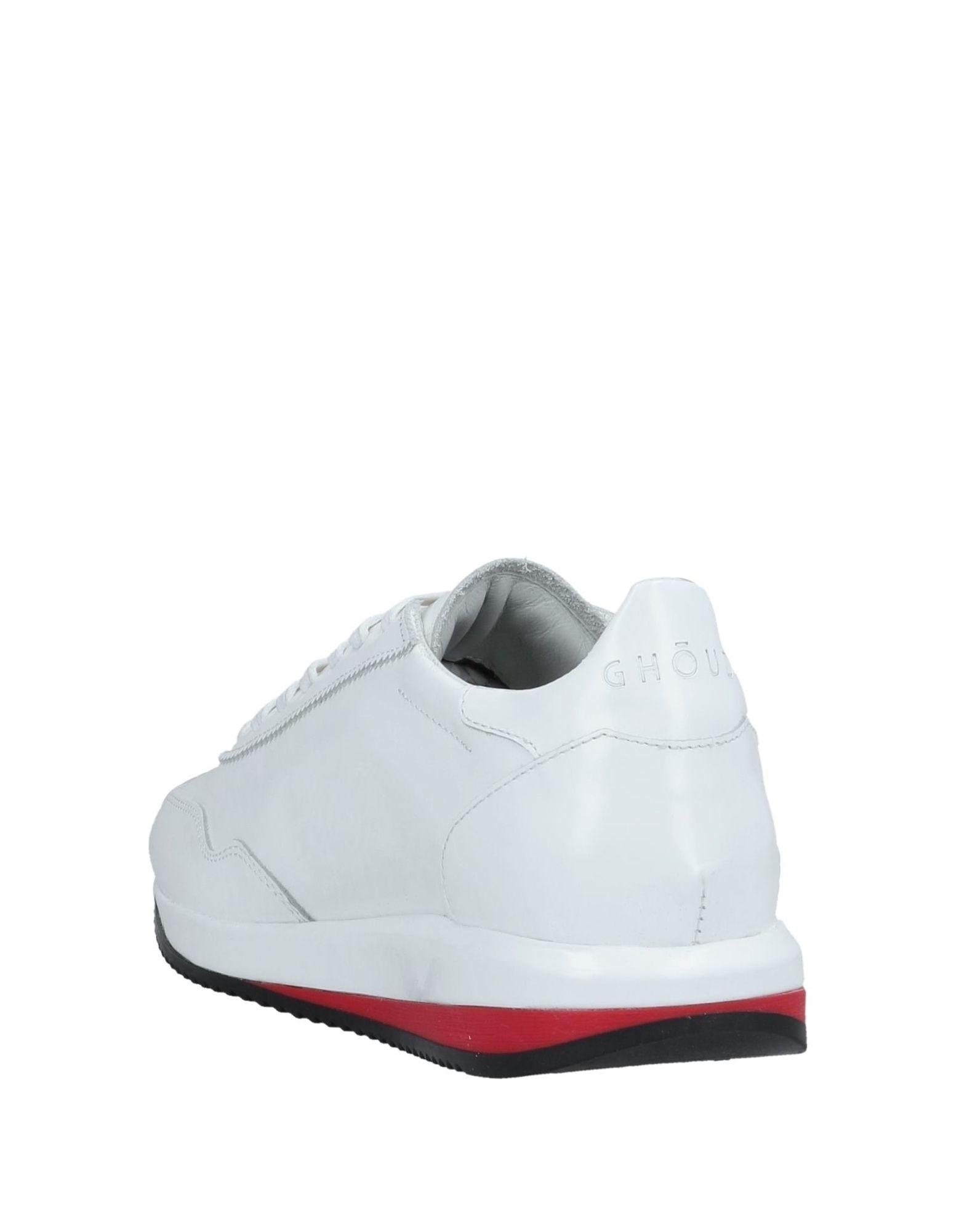 Ghōud Venice aussehende Sneakers Damen  11548886HLGut aussehende Venice strapazierfähige Schuhe 5a6eae