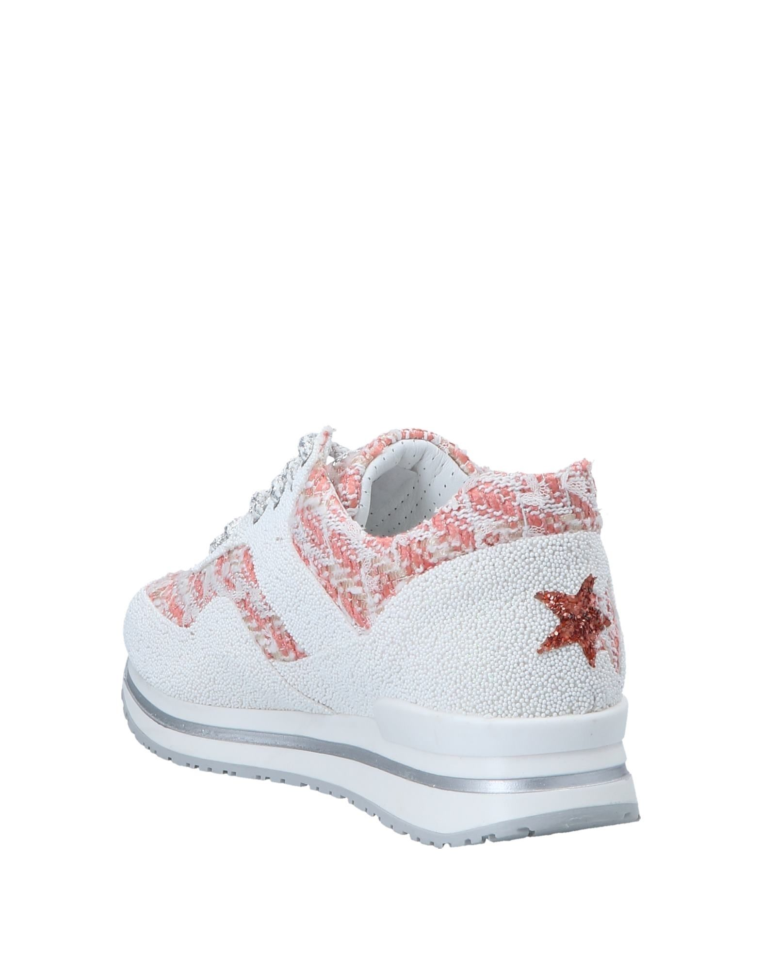 2Star Sneakers Damen  11548893LF 11548893LF   fe8621