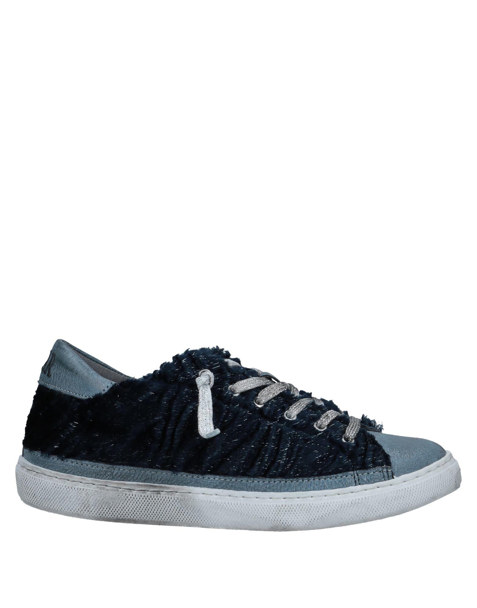 2Star Sneakers Damen  11548897MH Gute Qualität beliebte Schuhe Schuhe Schuhe d52301