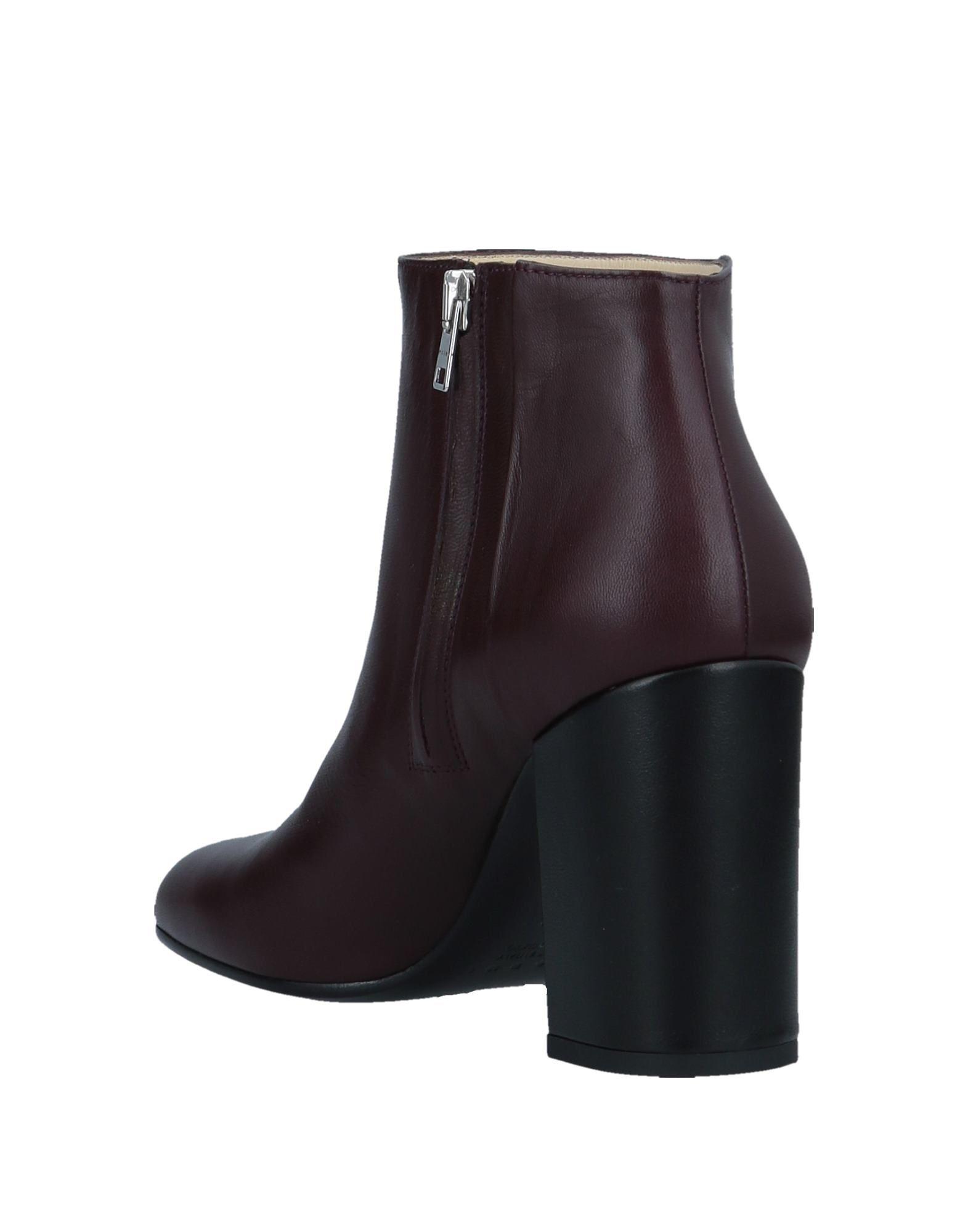 Marni Ankle Boot Boot Boot - Women Marni Ankle Boots online on  United Kingdom - 11548900ES 499318