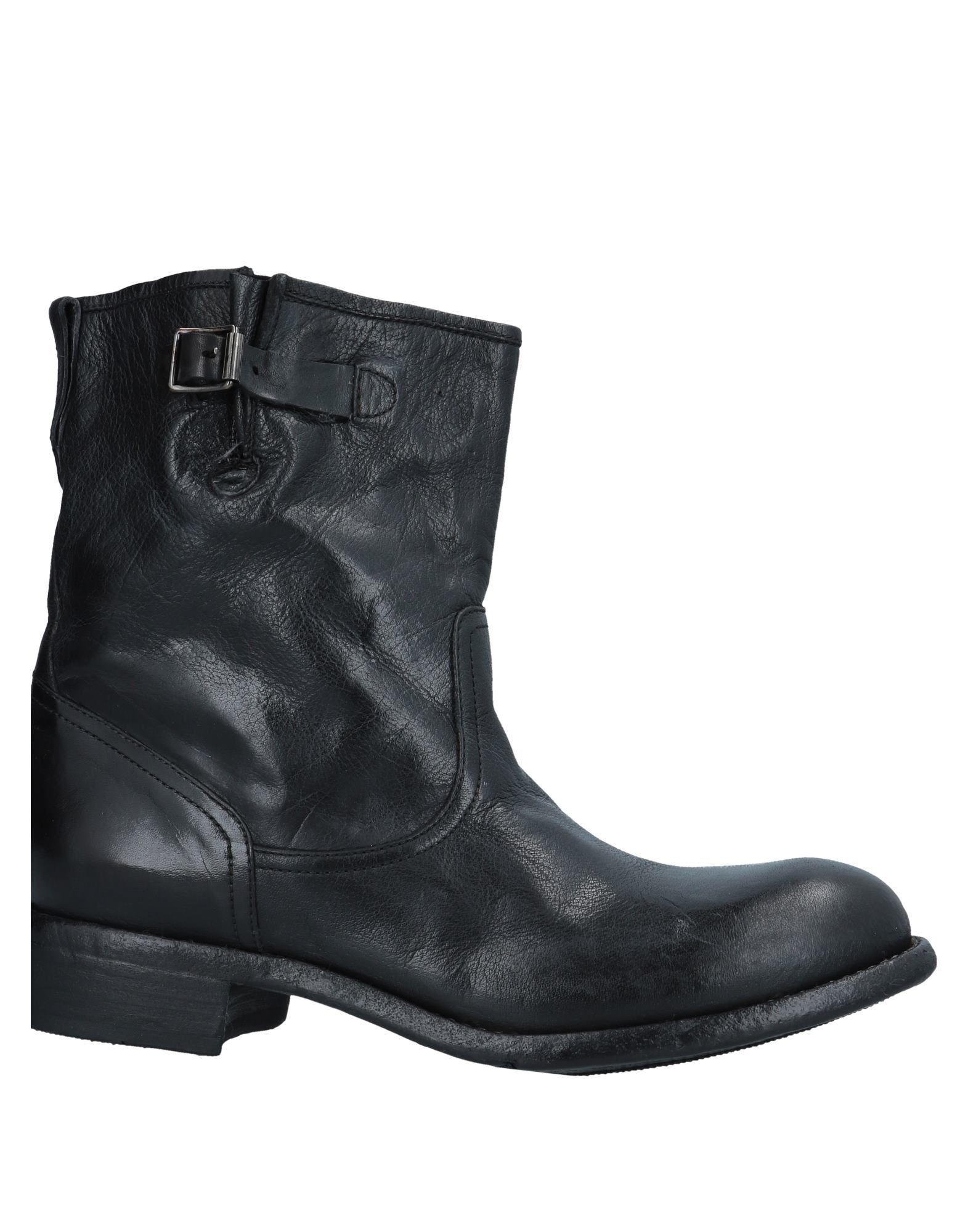 Stilvolle billige Schuhe 11548901UJ Lemargo Stiefelette Damen  11548901UJ Schuhe 02e781