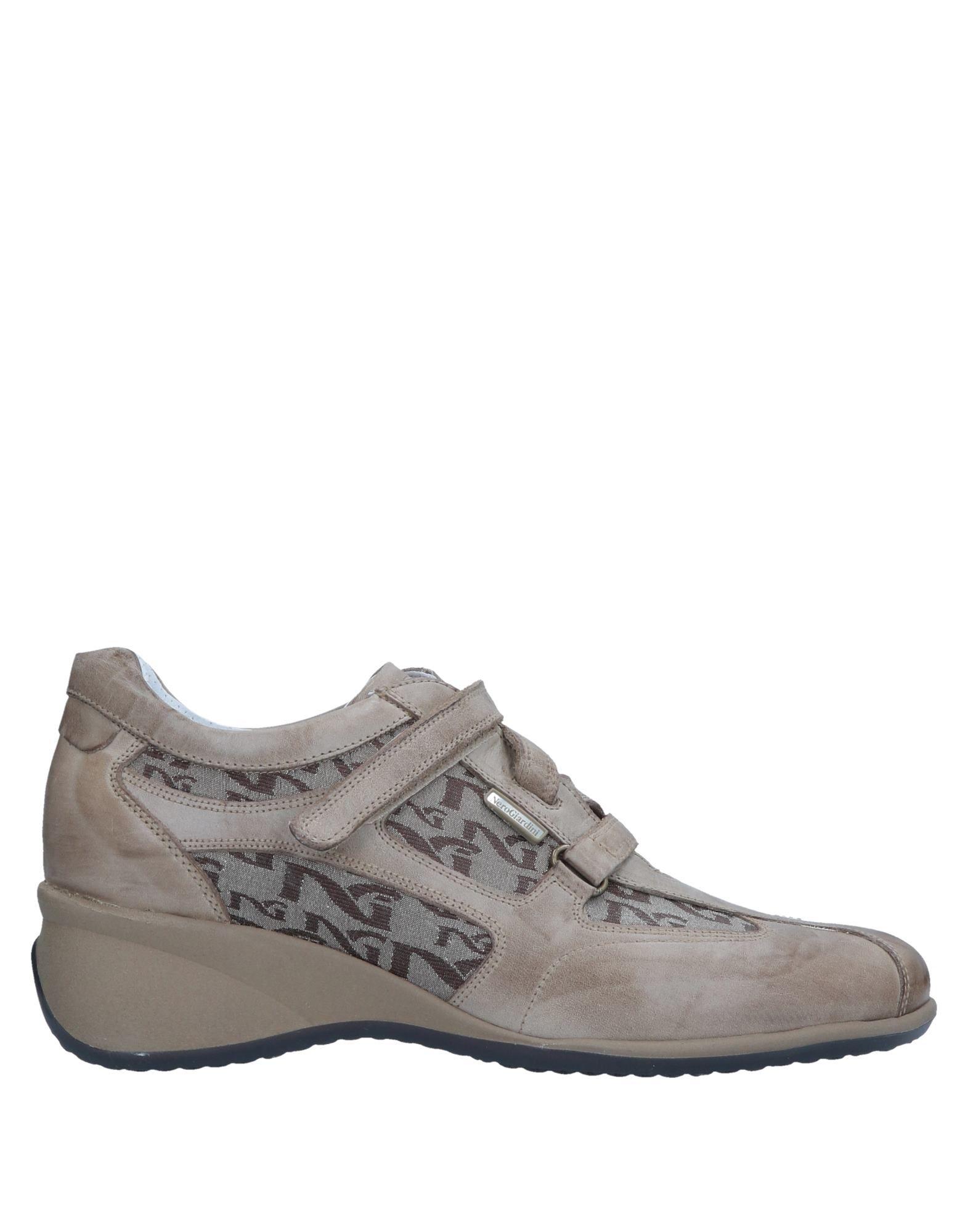 Ng Nero Giardini Sneakers Qualität Damen  11548904ND Gute Qualität Sneakers beliebte Schuhe 855435