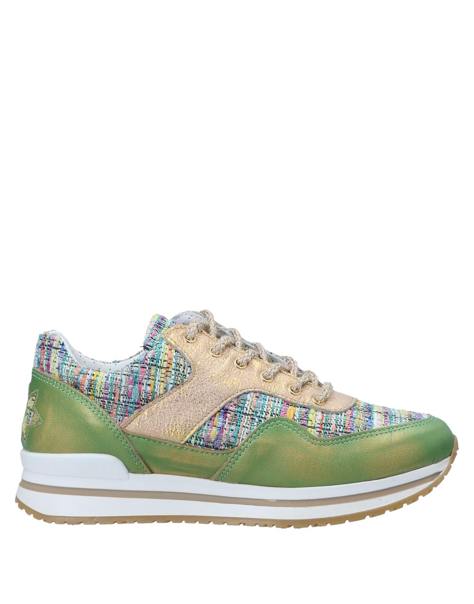 2Star Sneakers Damen  11548908TT Gute Qualität beliebte Schuhe