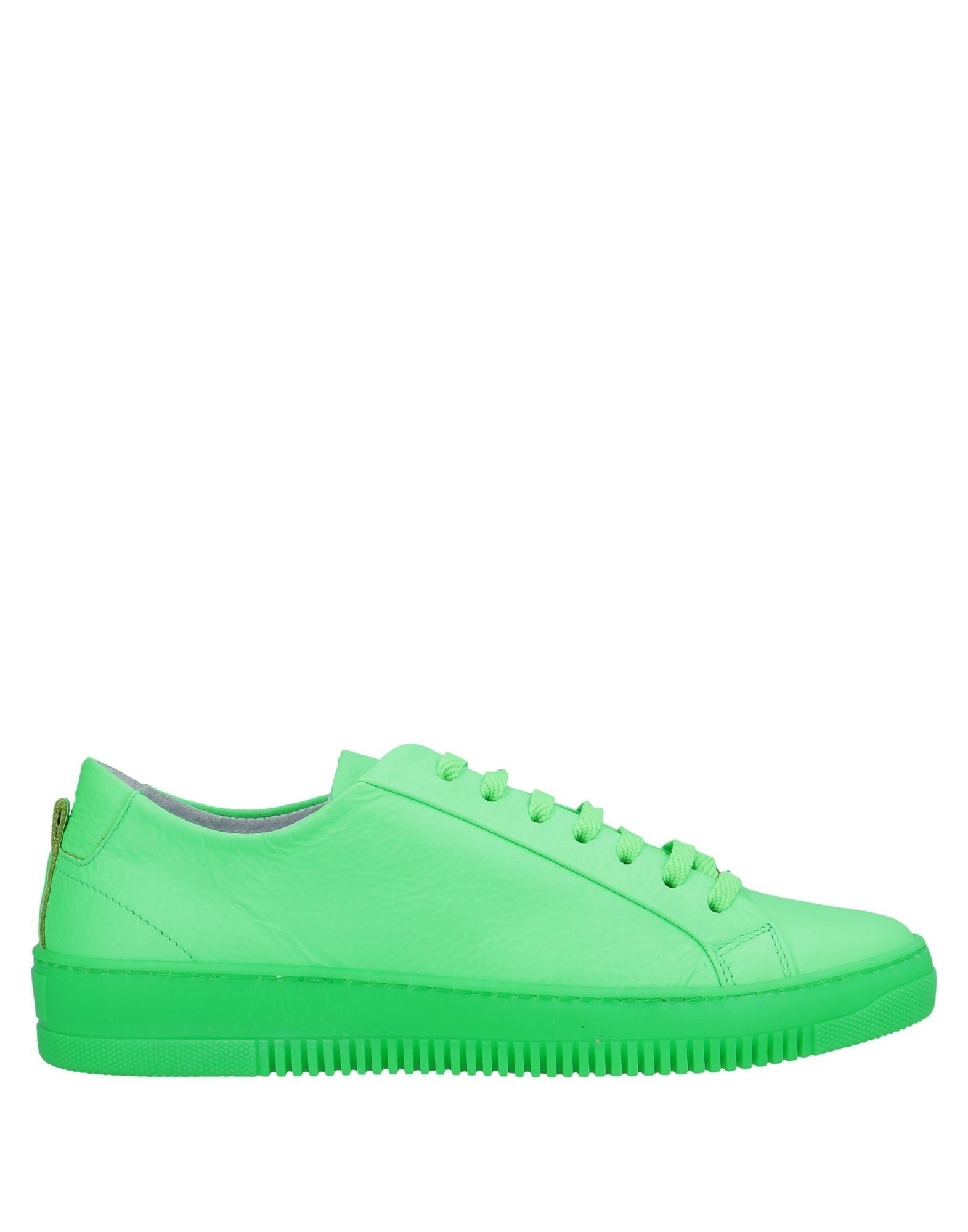 Rabatt echte Schuhe Antony Morato Sneakers Herren  11548910HL