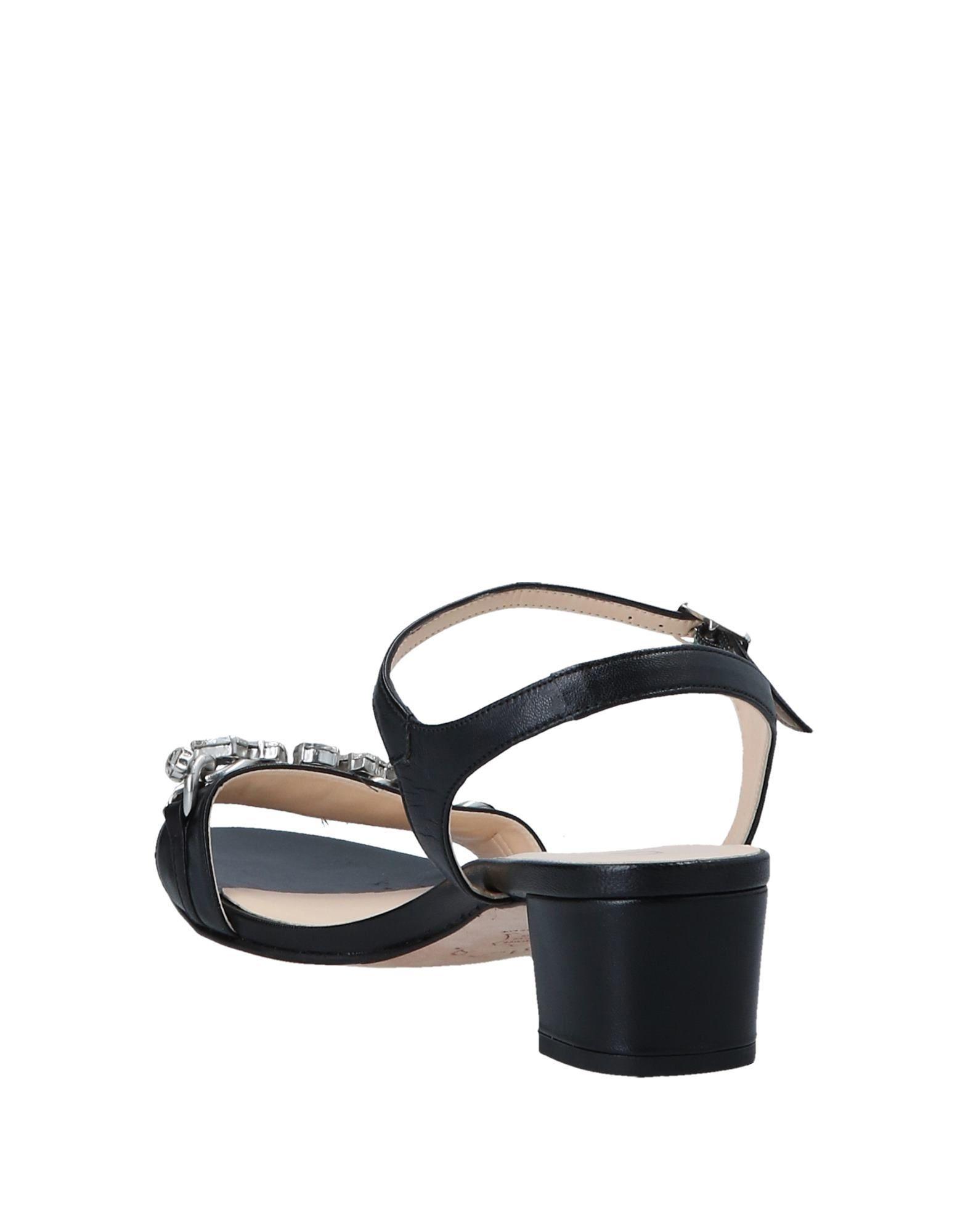 Unisa Sandalen Damen 11548920XW  11548920XW Damen Gute Qualität beliebte Schuhe 3f9543