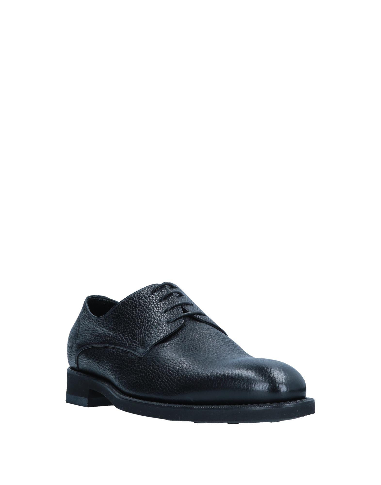 Barrett Schnürschuhe Herren  11548926RL Schuhe Gute Qualität beliebte Schuhe 11548926RL ff1e7b