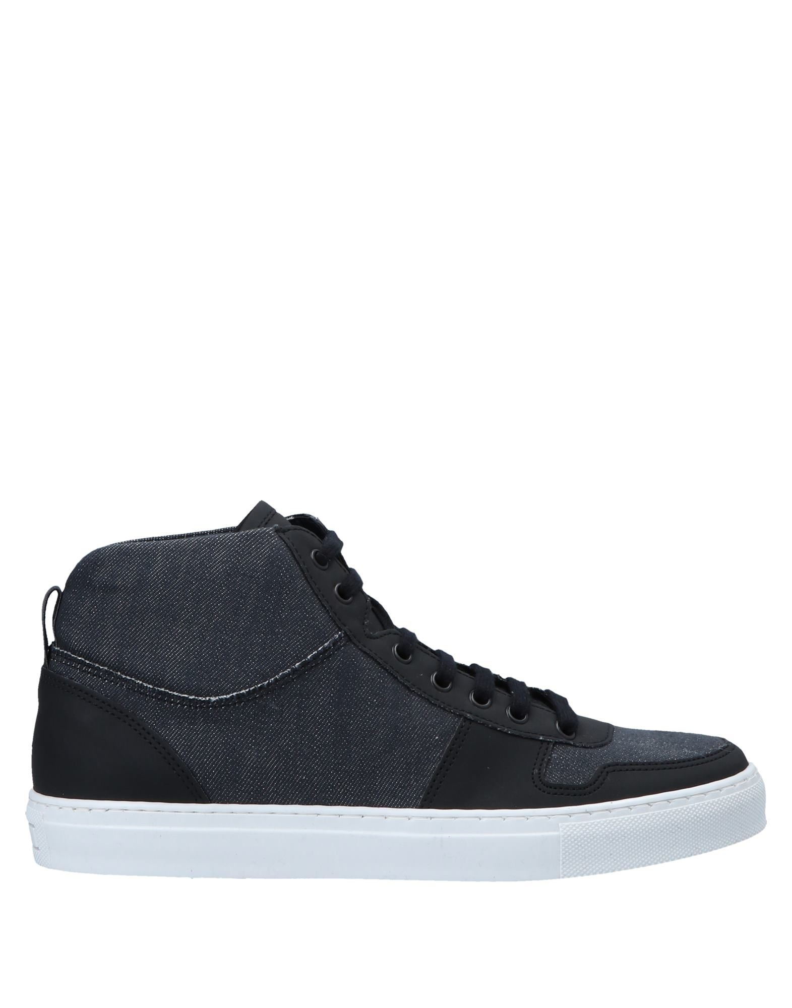 Sneakers Antony Morato Uomo - 11548935TG