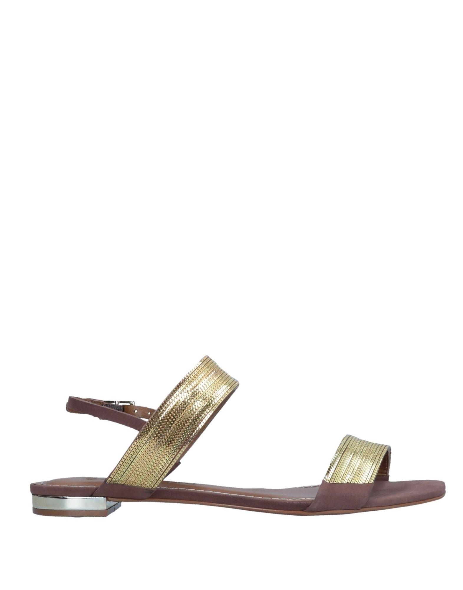 Carrano Sandalen Damen  11548949MT Gute Qualität beliebte Schuhe