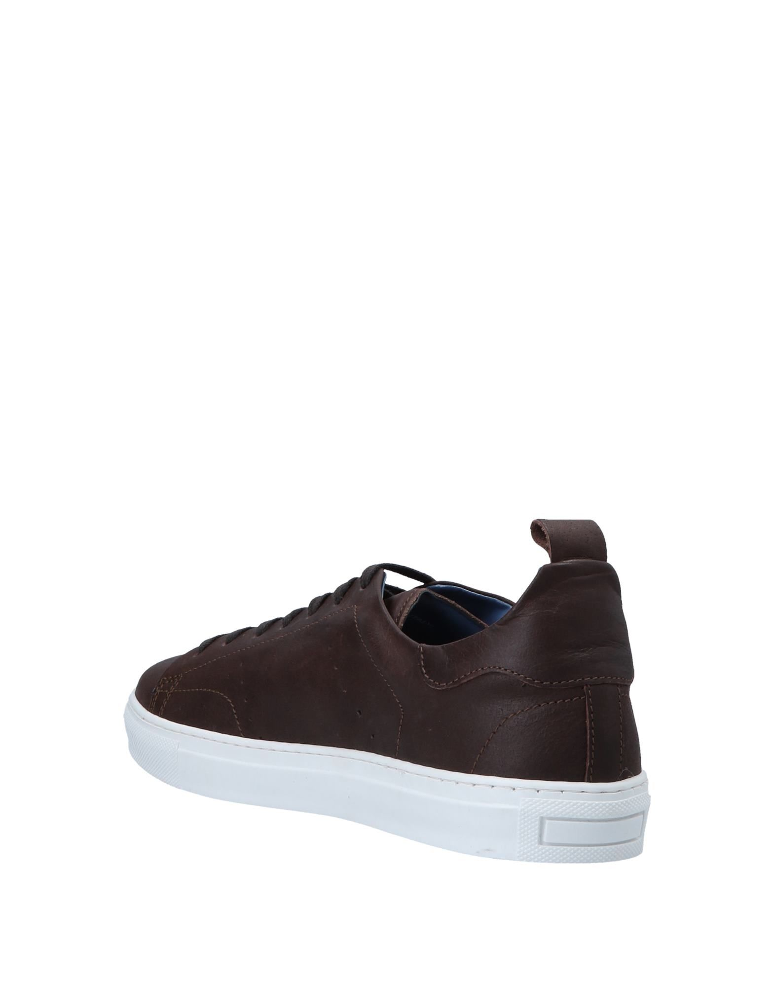 Rabatt Morato echte Schuhe Antony Morato Rabatt Sneakers Herren  11548951JE 74dbb2