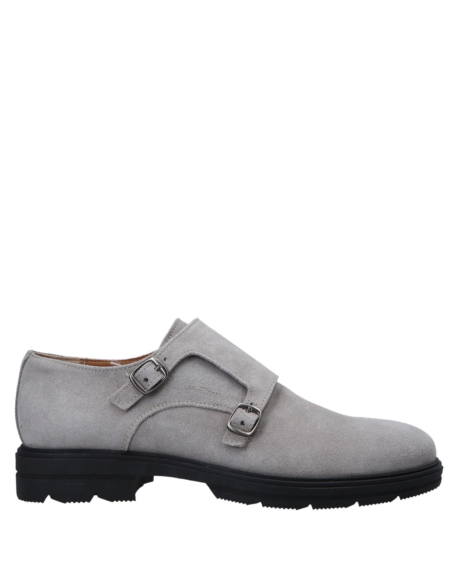 Donato Boutique Loafers - Men Donato Boutique Canada Loafers online on  Canada Boutique - 11548959WT de0d5b
