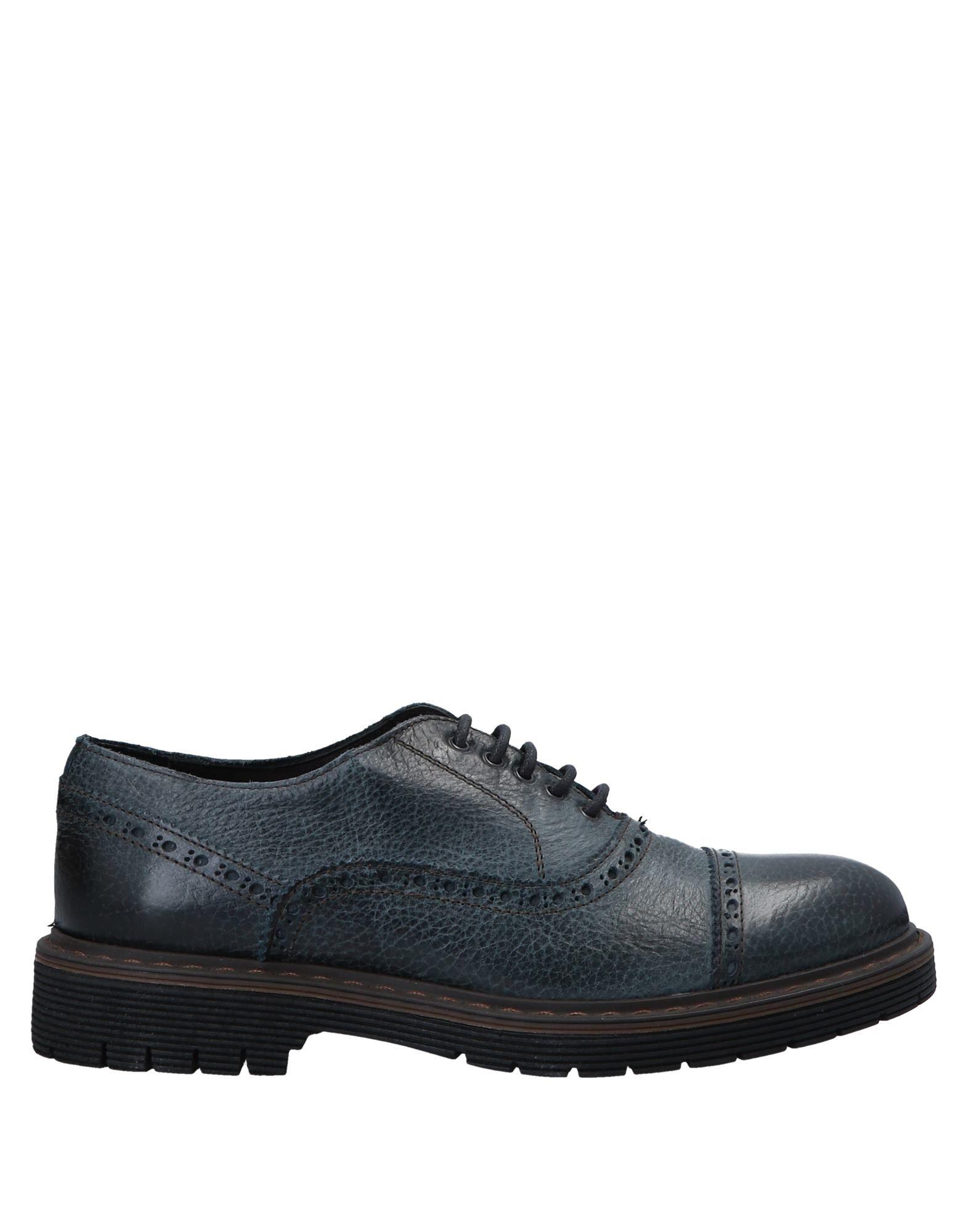 Los Zapatos De mujeres más populares para hombres y mujeres De Zapato De e41379