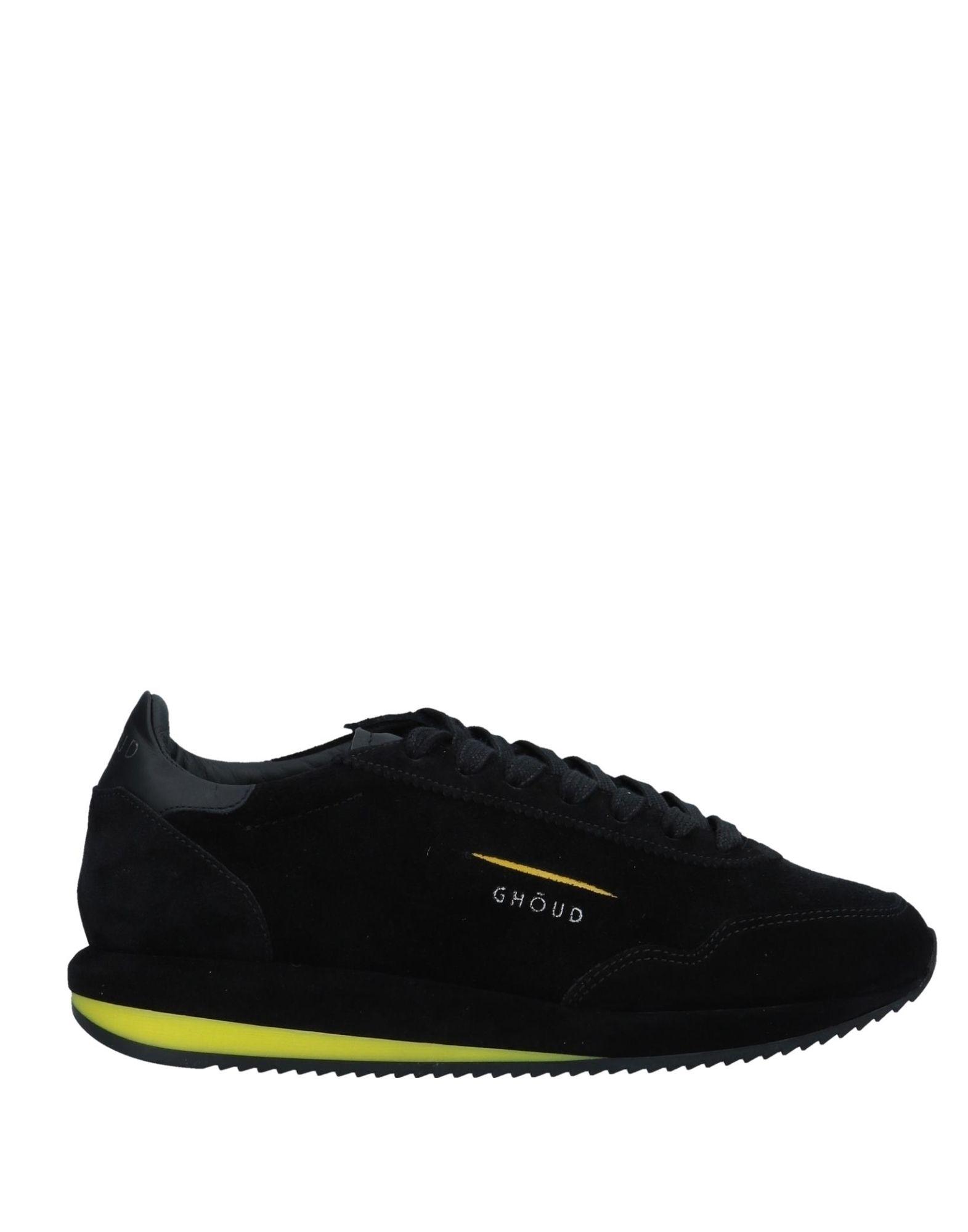 Stilvolle billige Schuhe Ghōud Venice Sneakers Damen  11548984TF
