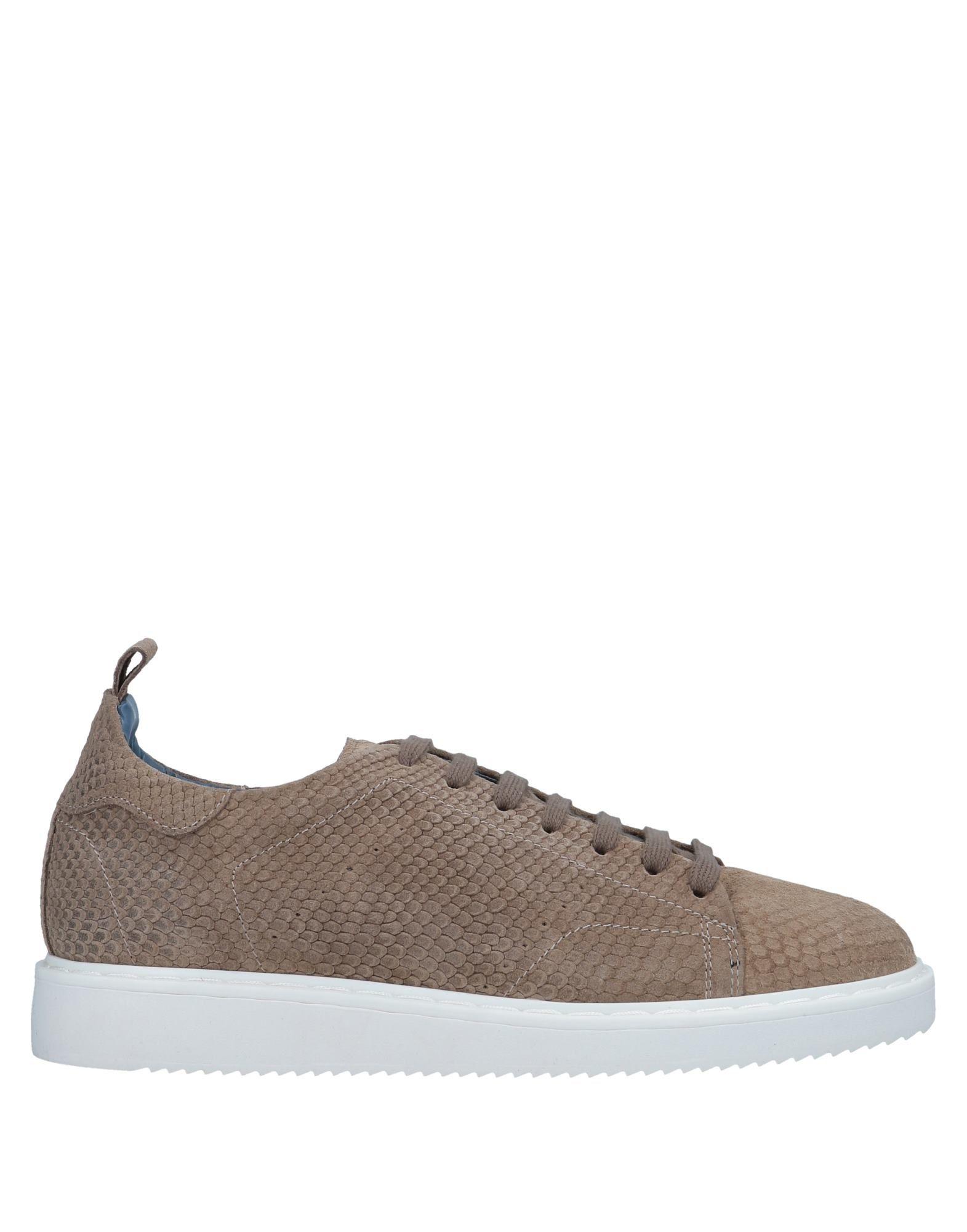 Sneakers Antony Morato Uomo - 11548987ID