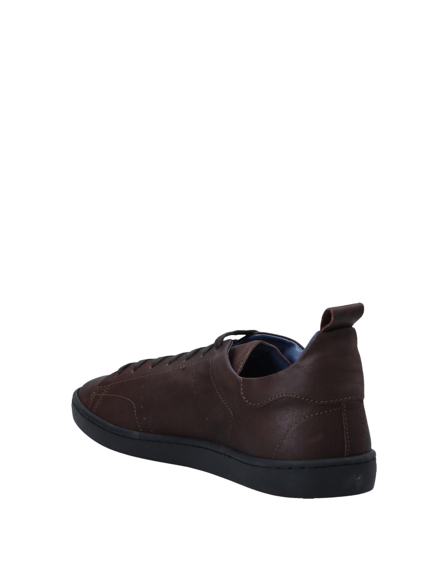 Antony Morato Sneakers Sneakers Sneakers - Men Antony Morato Sneakers online on  Australia - 11548991KW fe2072