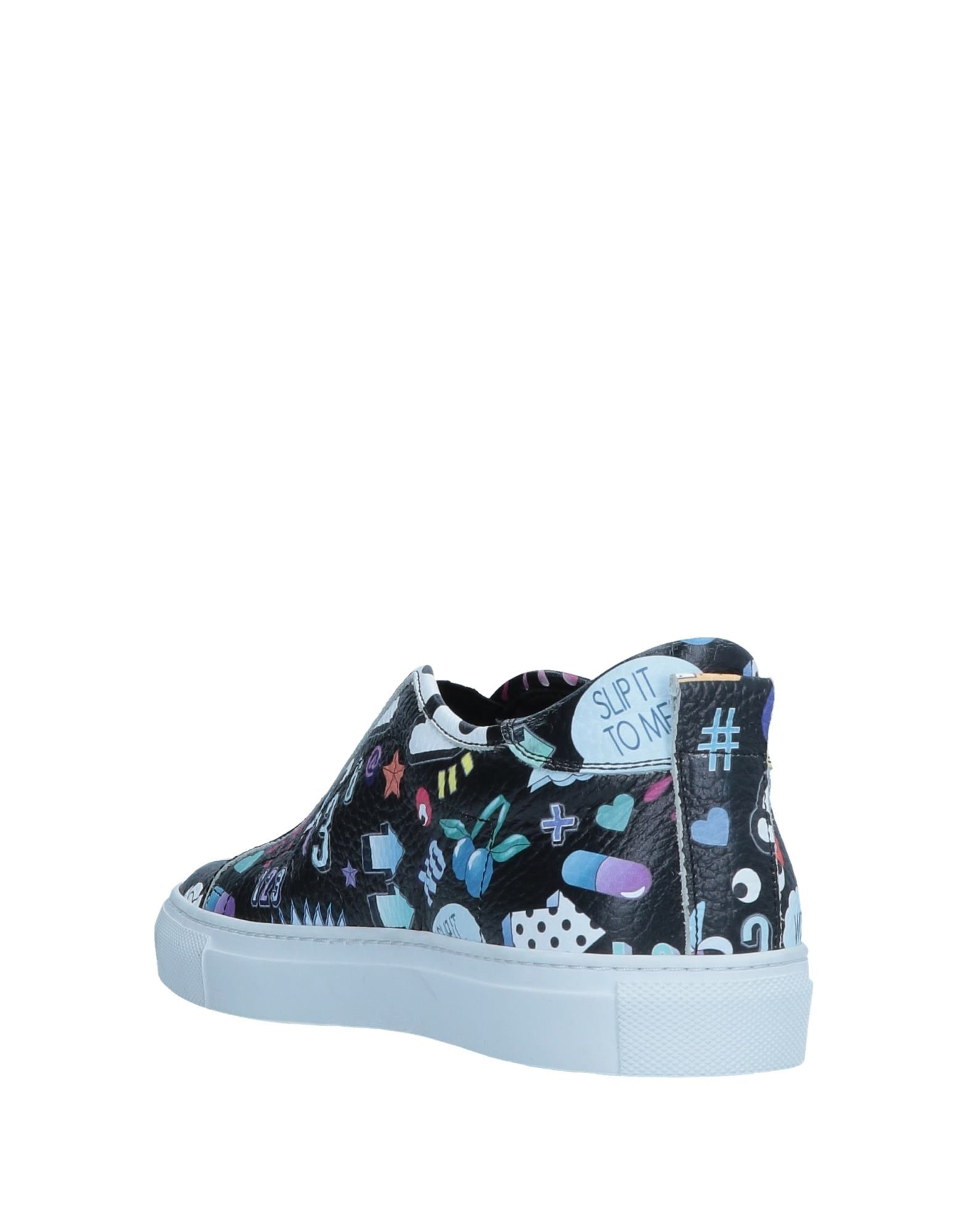 Om Gute Sneakers Damen  11548996NB Gute Om Qualität beliebte Schuhe bcf9e6