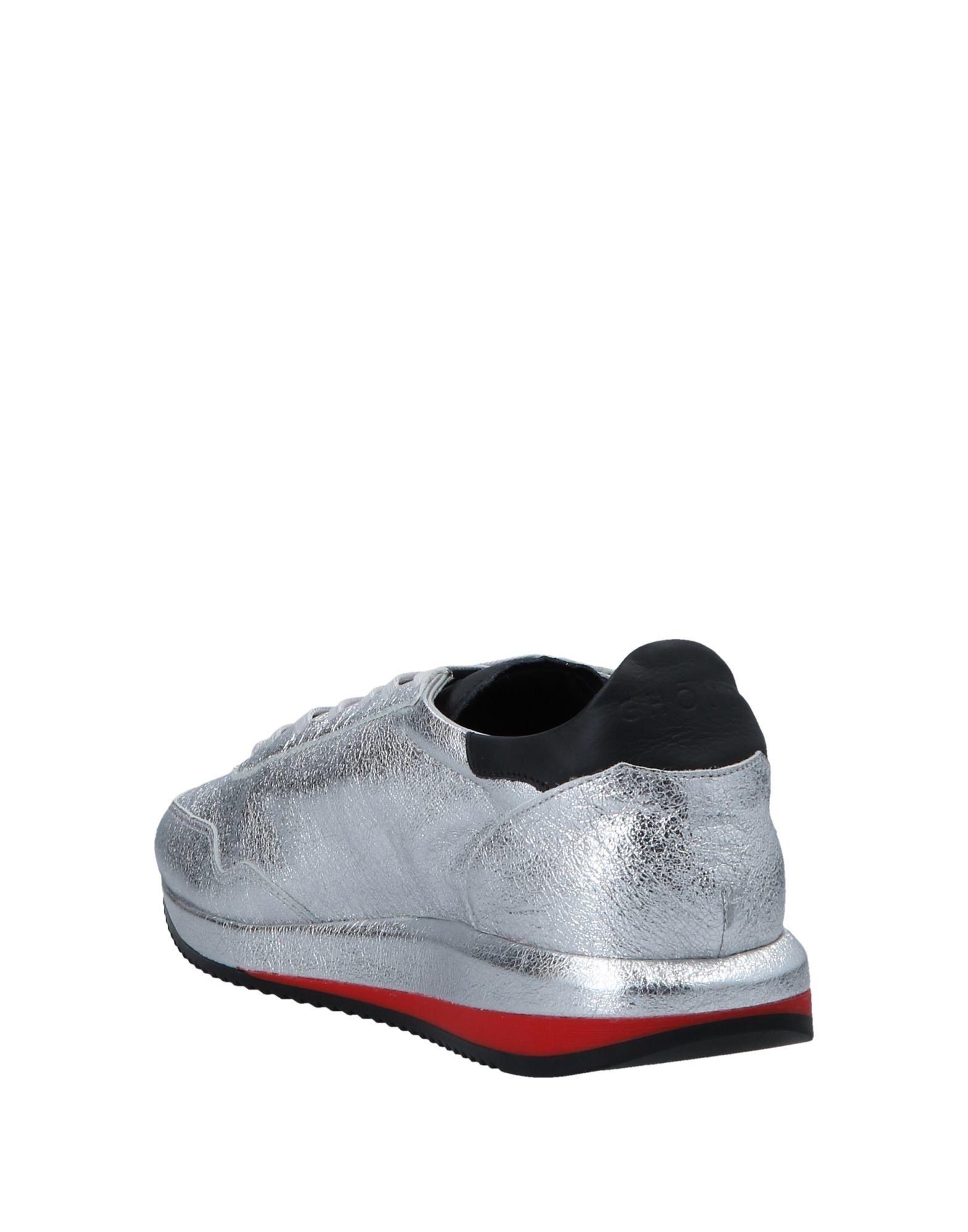 Ghōud Venice Sneakers Herren  Schuhe 11549028KQ Gute Qualität beliebte Schuhe  ec76c8
