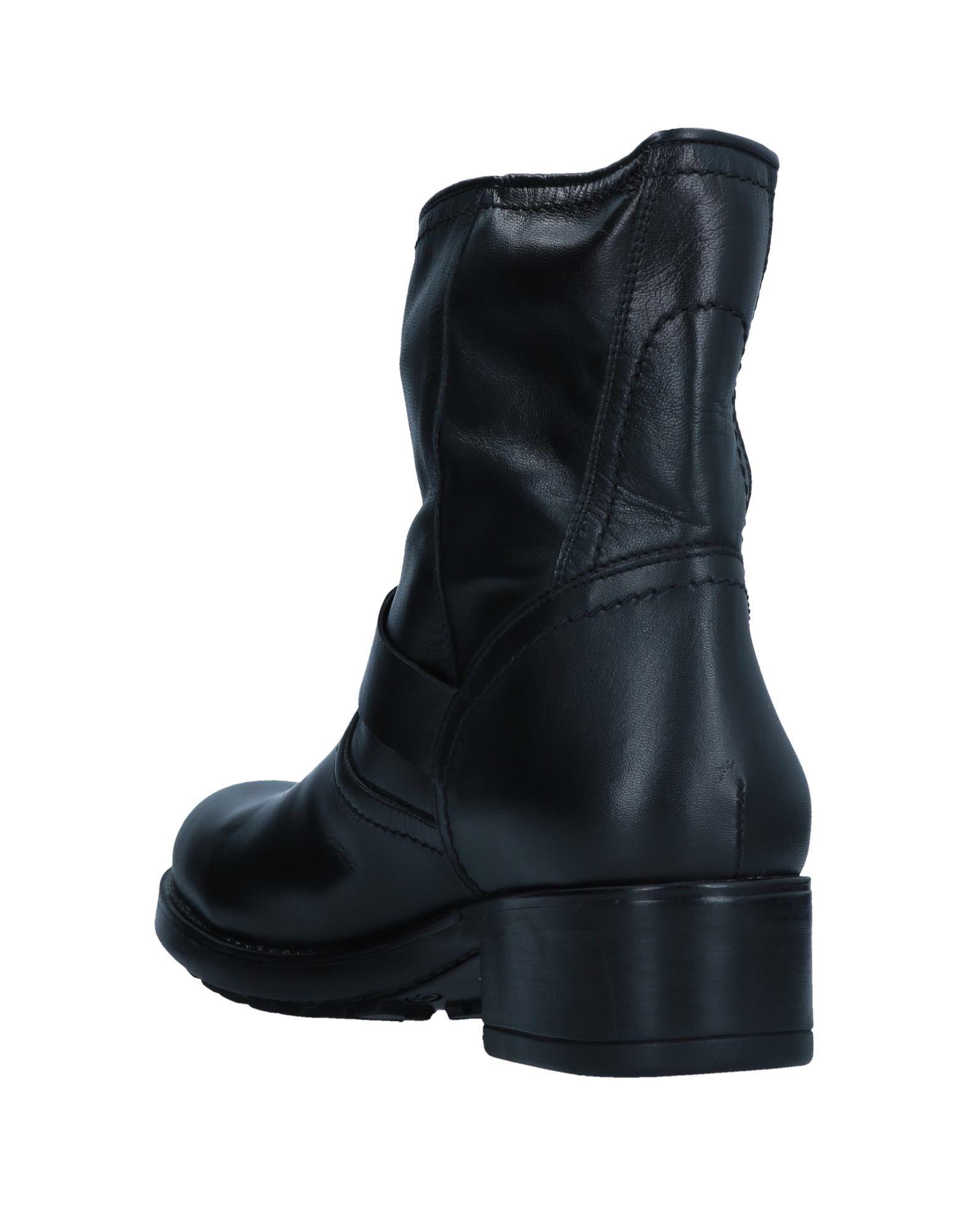 Loretta By Loretta Stiefelette Damen  11549064JV Gute Qualität beliebte beliebte Qualität Schuhe ecbff4