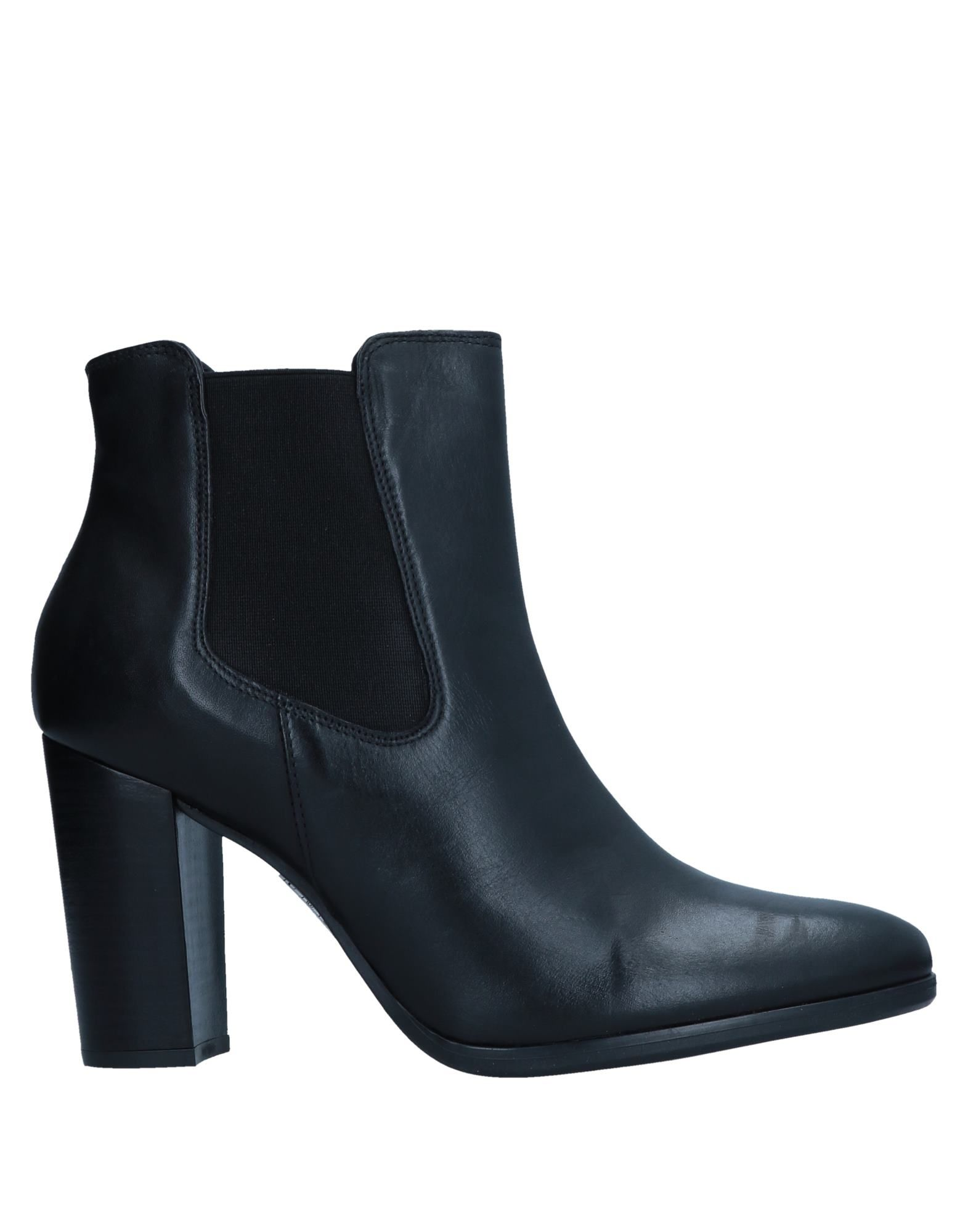 Loretta By Loretta Chelsea Boots Damen  11549073MC Gute Qualität beliebte Schuhe