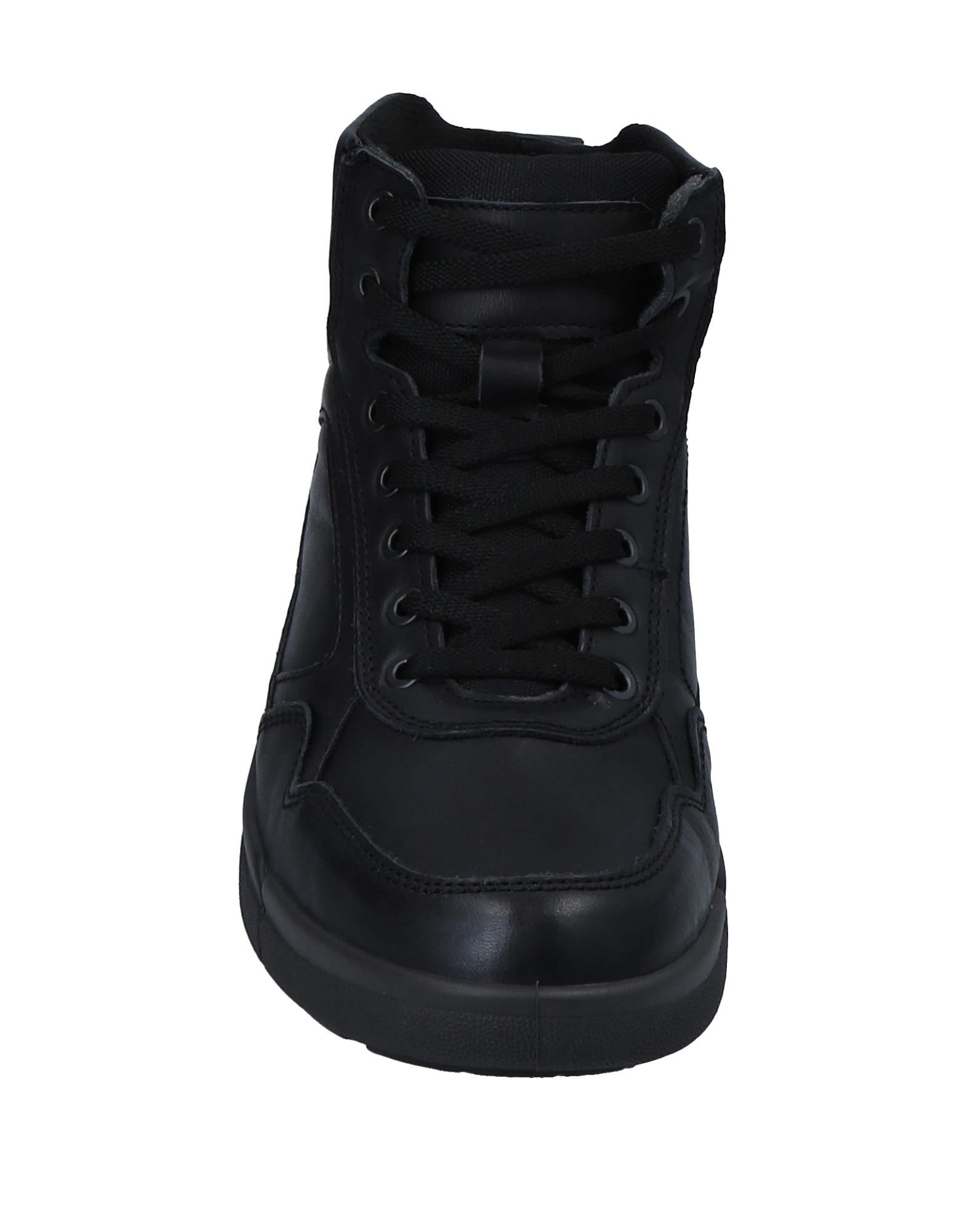 Imac Sneakers - Men Imac Sneakers online on on on  United Kingdom - 11549075SI 6782eb