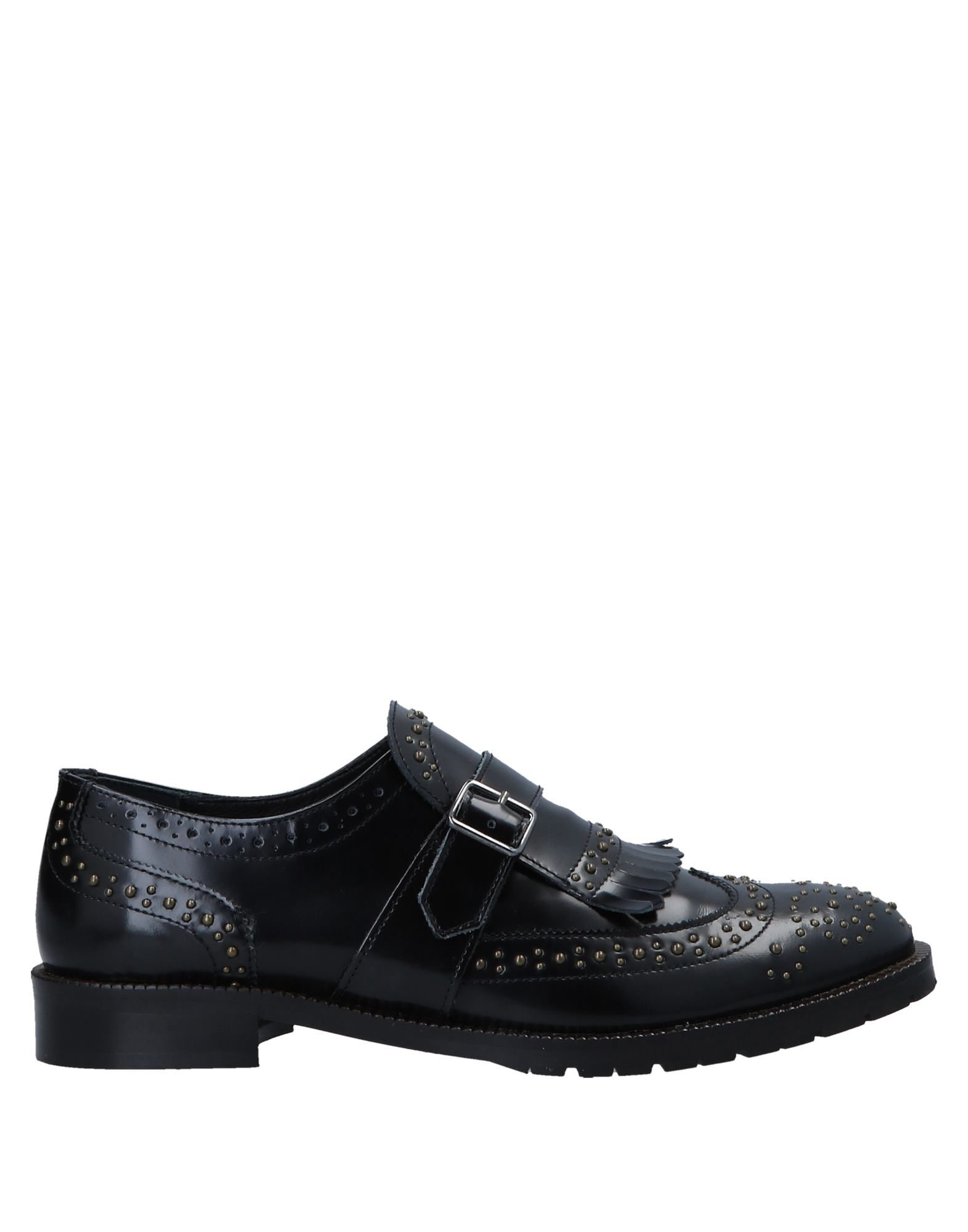 O'dan Li Loafers - Women O'dan  Li Loafers online on  O'dan United Kingdom - 11549077KW 625d00