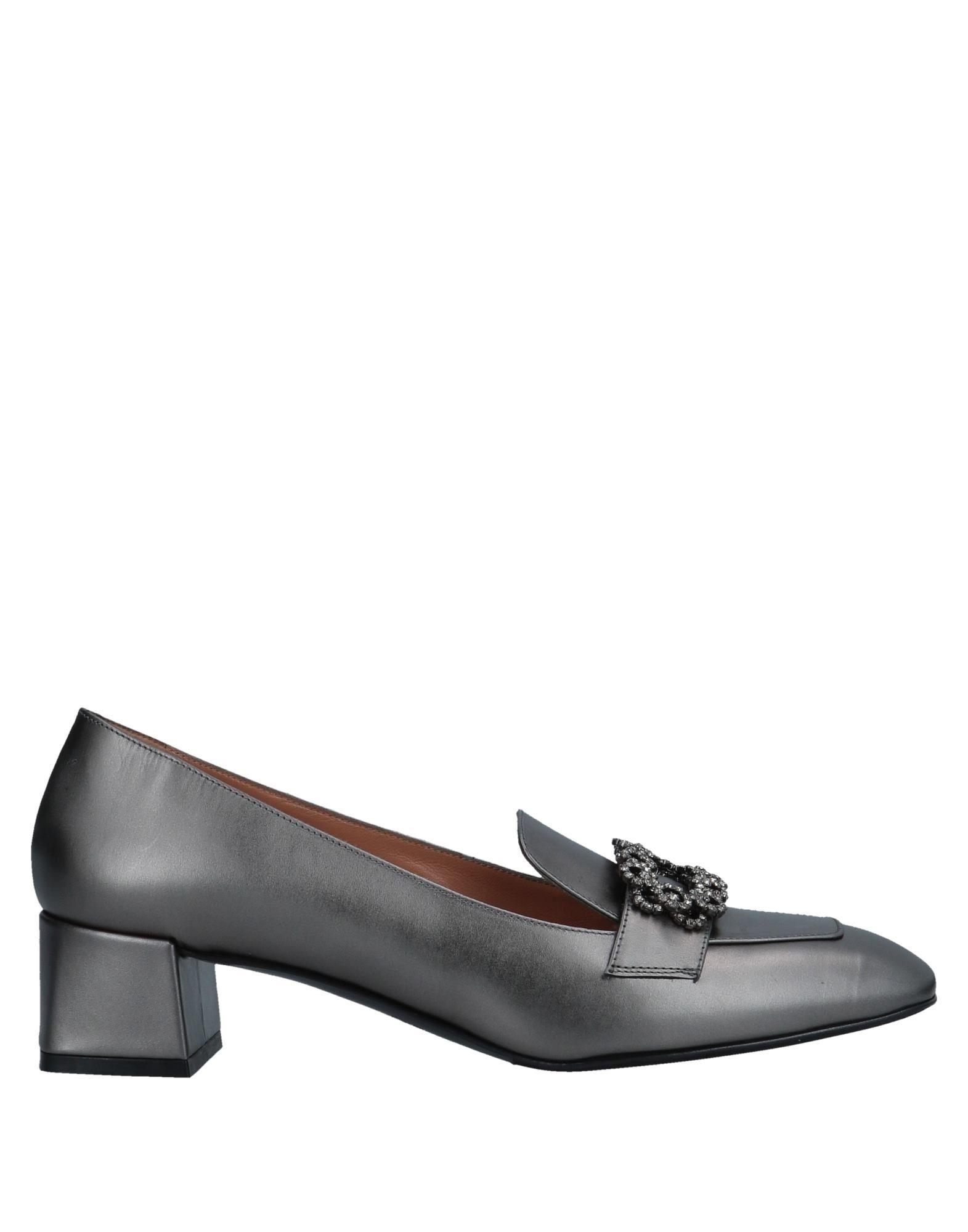 Fratelli Rossetti 11549089IVGünstige Mokassins Damen  11549089IVGünstige Rossetti gut aussehende Schuhe 69a15c