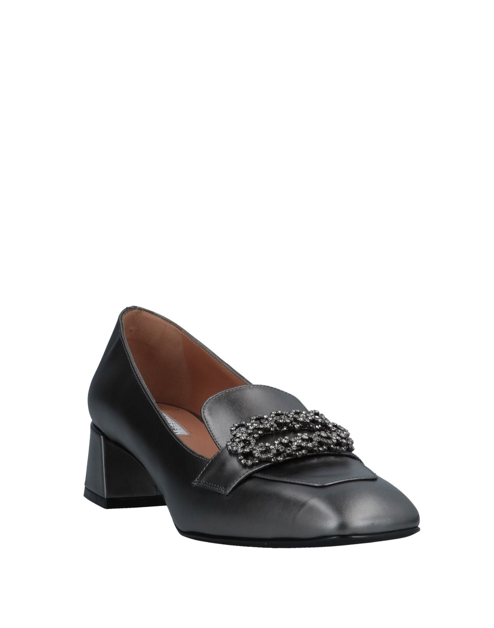 Fratelli Fratelli Fratelli Rossetti Loafers - Women Fratelli Rossetti Loafers online on  United Kingdom - 11549089IV c7125e