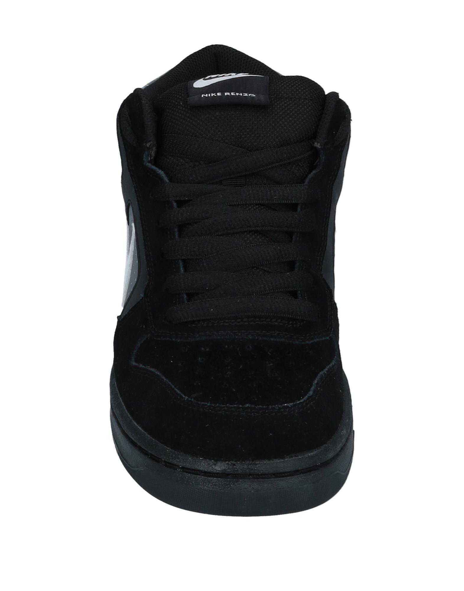 Nike Sneakers Sneakers Nike Herren  11549092LR 6b9920