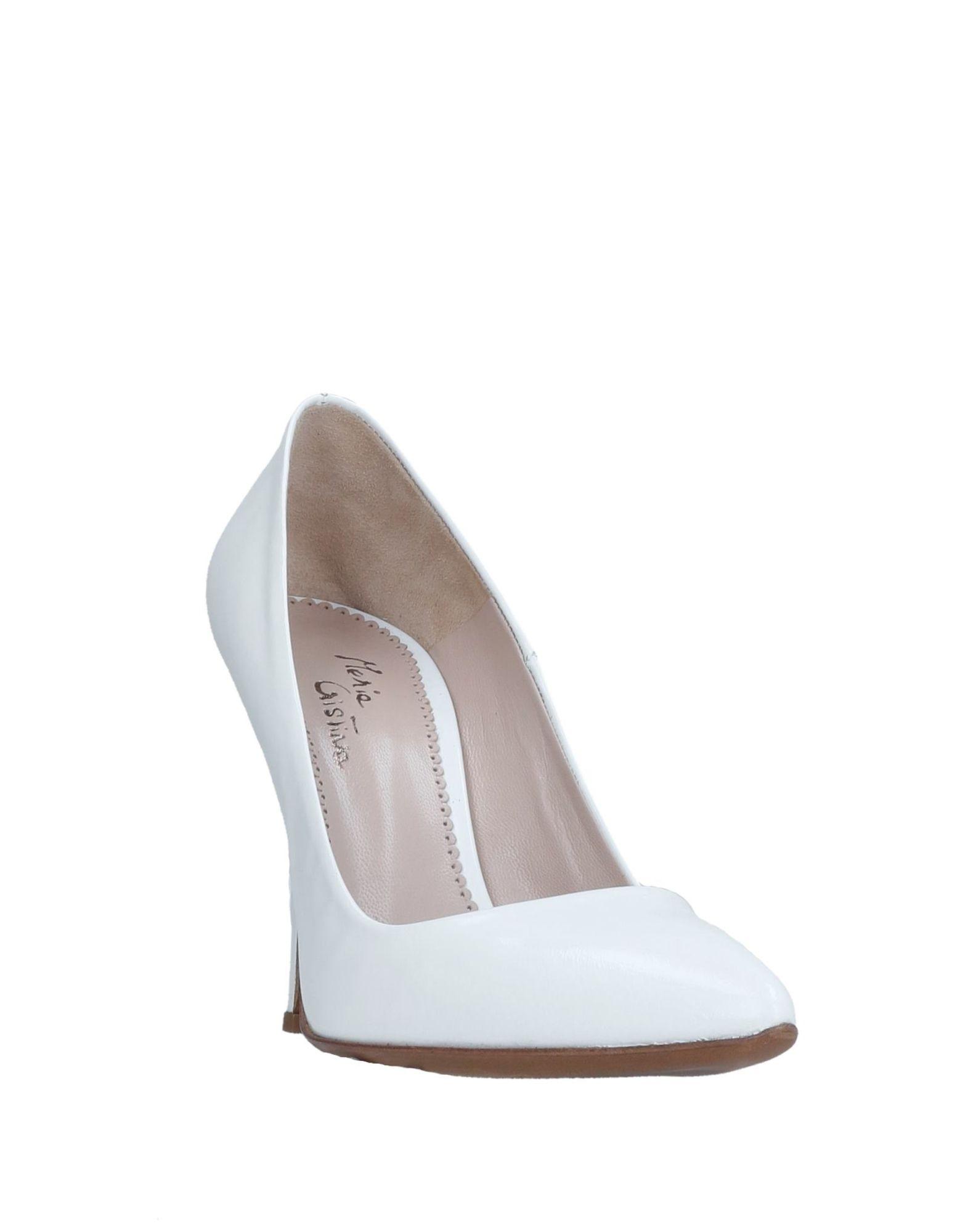 Gut um billige Schuhe  zu tragenMaria Cristina Pumps Damen  Schuhe 11549108KJ bd7998
