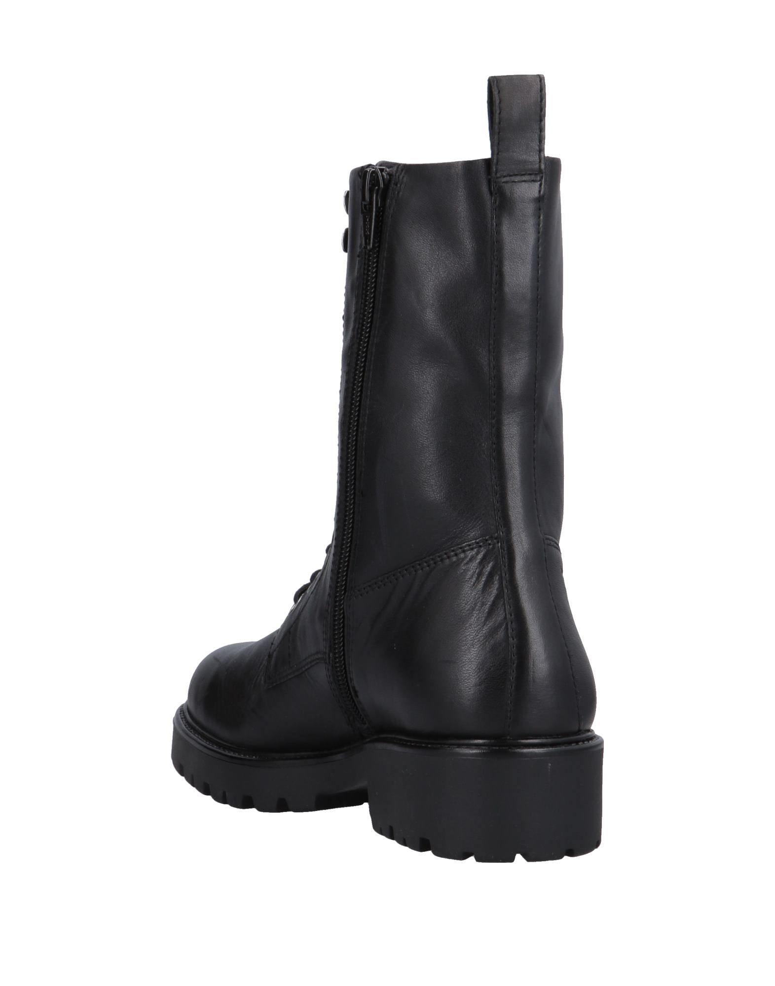 Stilvolle Stiefelette billige Schuhe Vagabond Shoemakers Stiefelette Stilvolle Damen  11549109UV b1fe7d