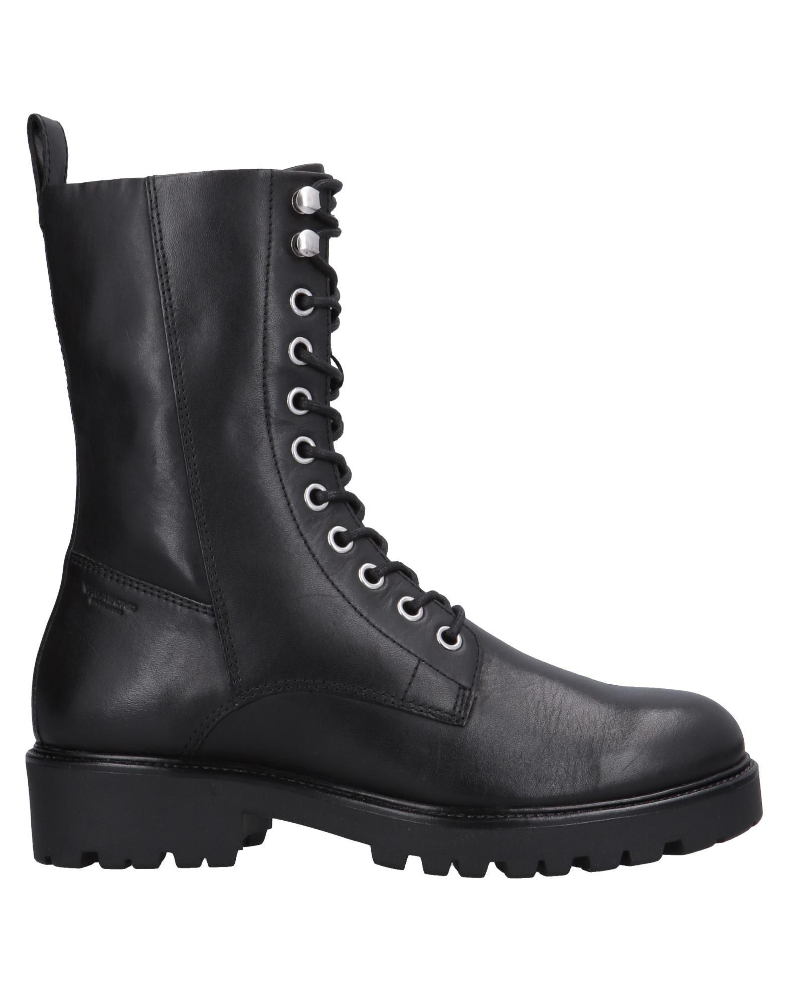 Vagabond Shoemakers Stiefelette Damen  11549109UV