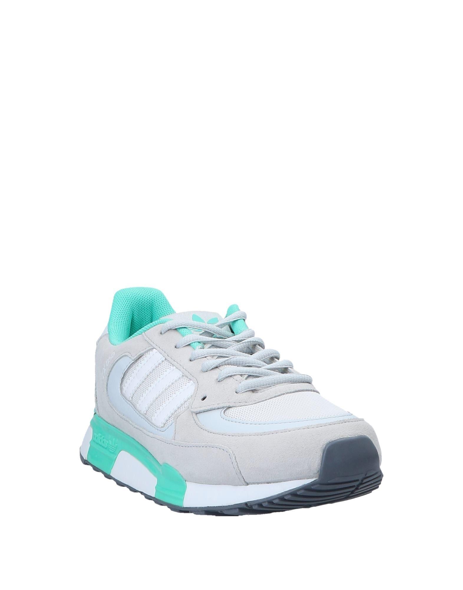 Adidas Originals Sneakers Damen  11549124TP Gute Qualität beliebte beliebte beliebte Schuhe 2e20f7