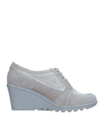 Zapatos de hombre y mujer de promoción por tiempo limitado Zapatillas Keys Mujer - Zapatillas Keys - 11549125UP Caqui
