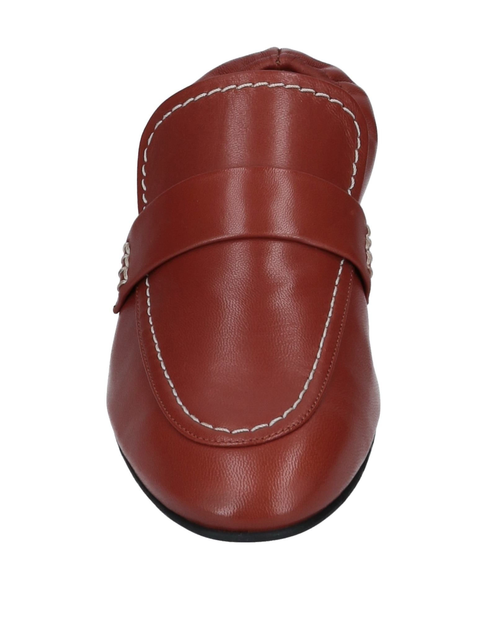 Joseph Schuhe Mokassins Damen  11549131EOGut aussehende strapazierfähige Schuhe Joseph 0e75c7