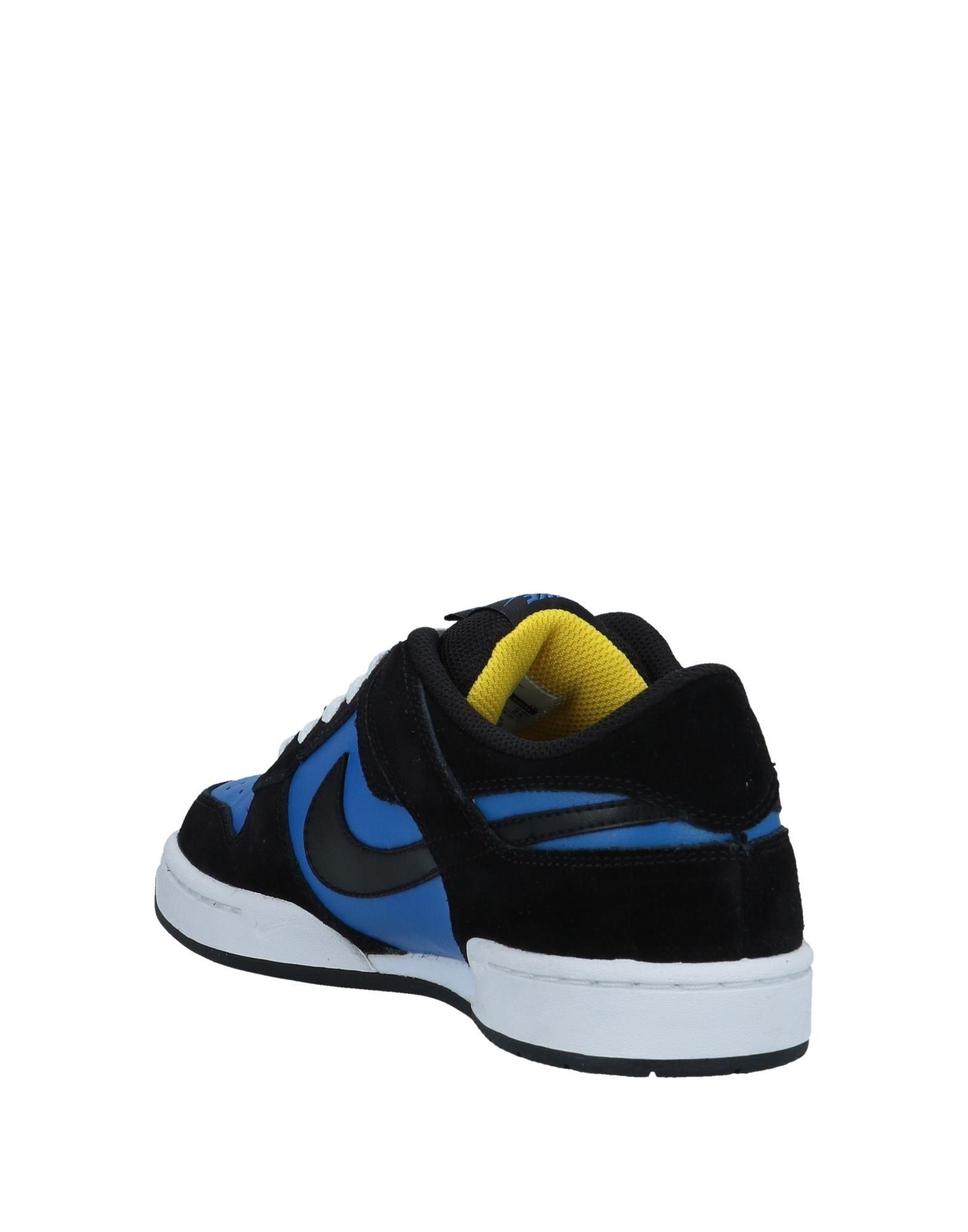 Nike Sneakers - Canada Men Nike Sneakers online on  Canada - - 11549132RW 607f9f