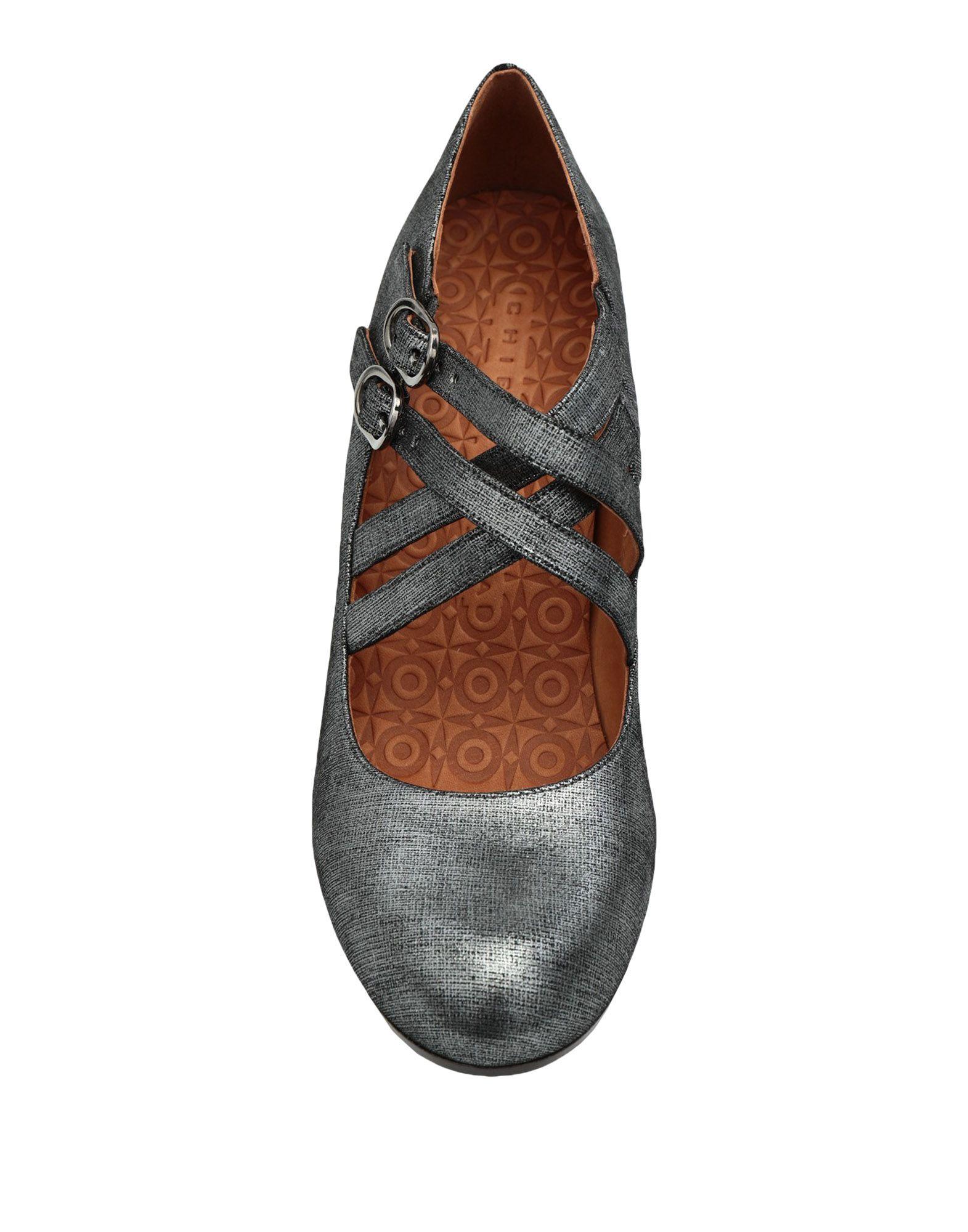 Rabatt Damen Schuhe Chie Mihara Pumps Damen Rabatt  11549137ON f83aeb