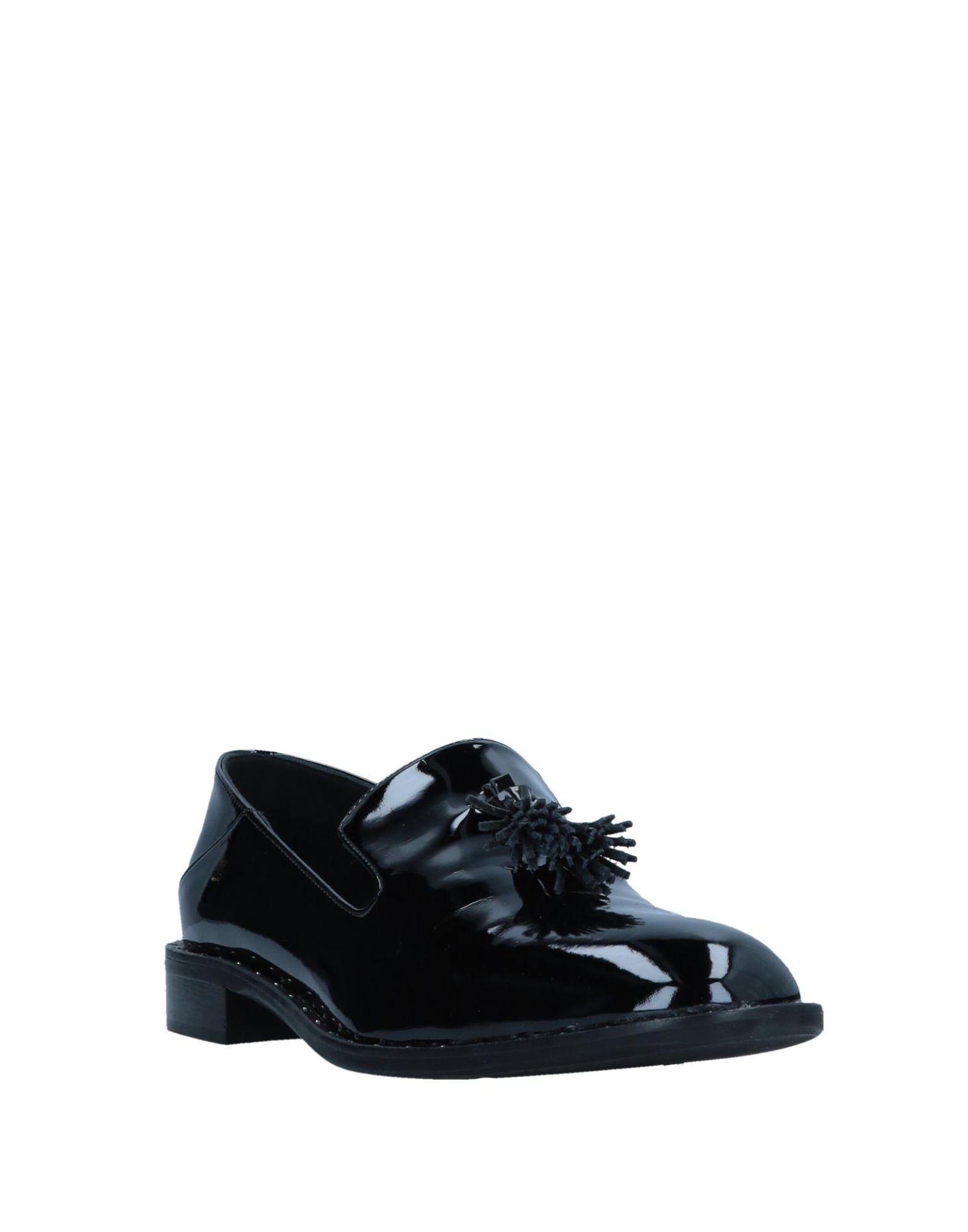Lea 11549139WT Gute Qualität Qualität Gute beliebte Schuhe 5c0193