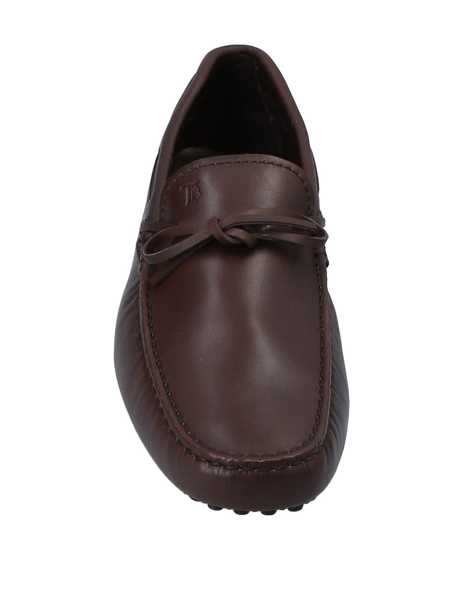 Tod's Mokassins Herren  11549146CB Gute Qualität beliebte Schuhe