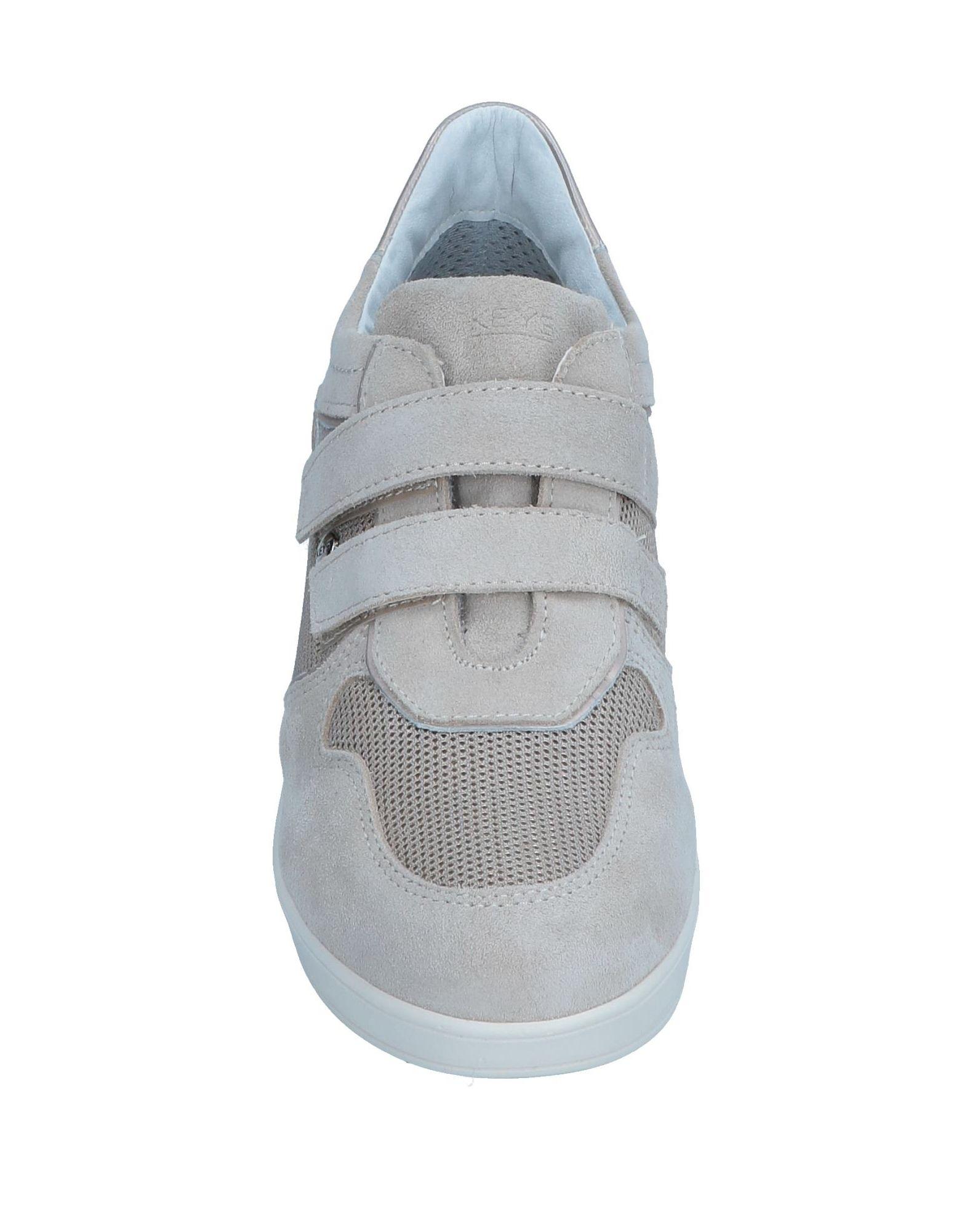 Keys Sneakers Gute Damen  11549148KX Gute Sneakers Qualität beliebte Schuhe d890d5