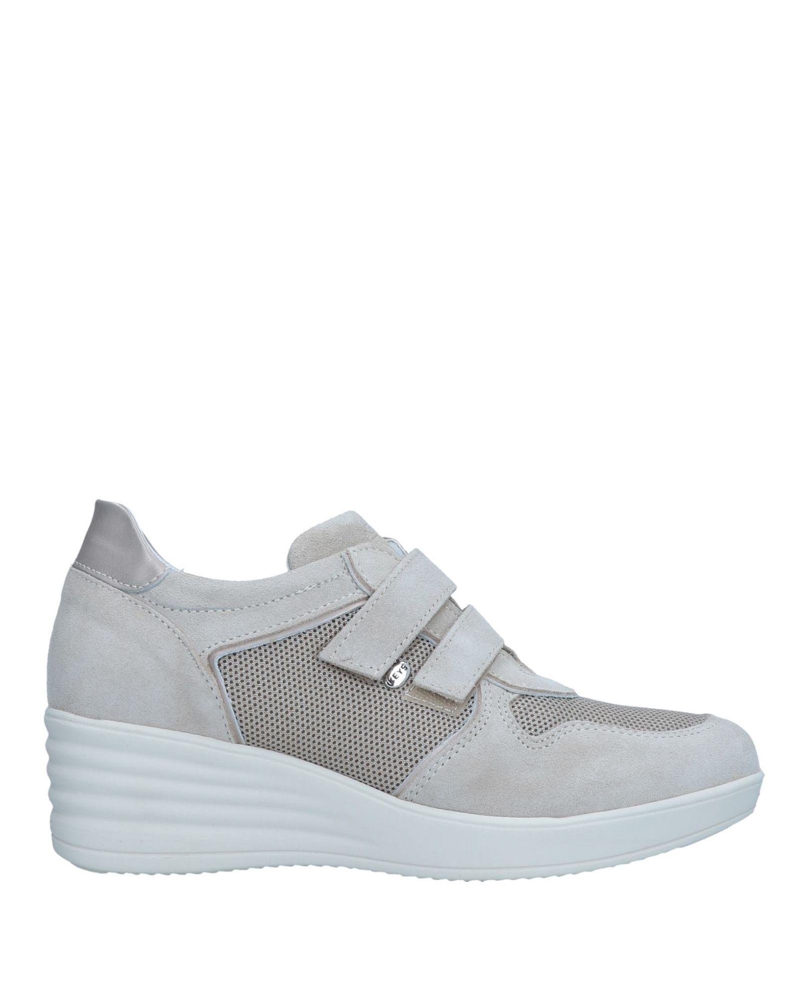 Sneakers Keys Donna - 11549148KX Scarpe economiche e buone