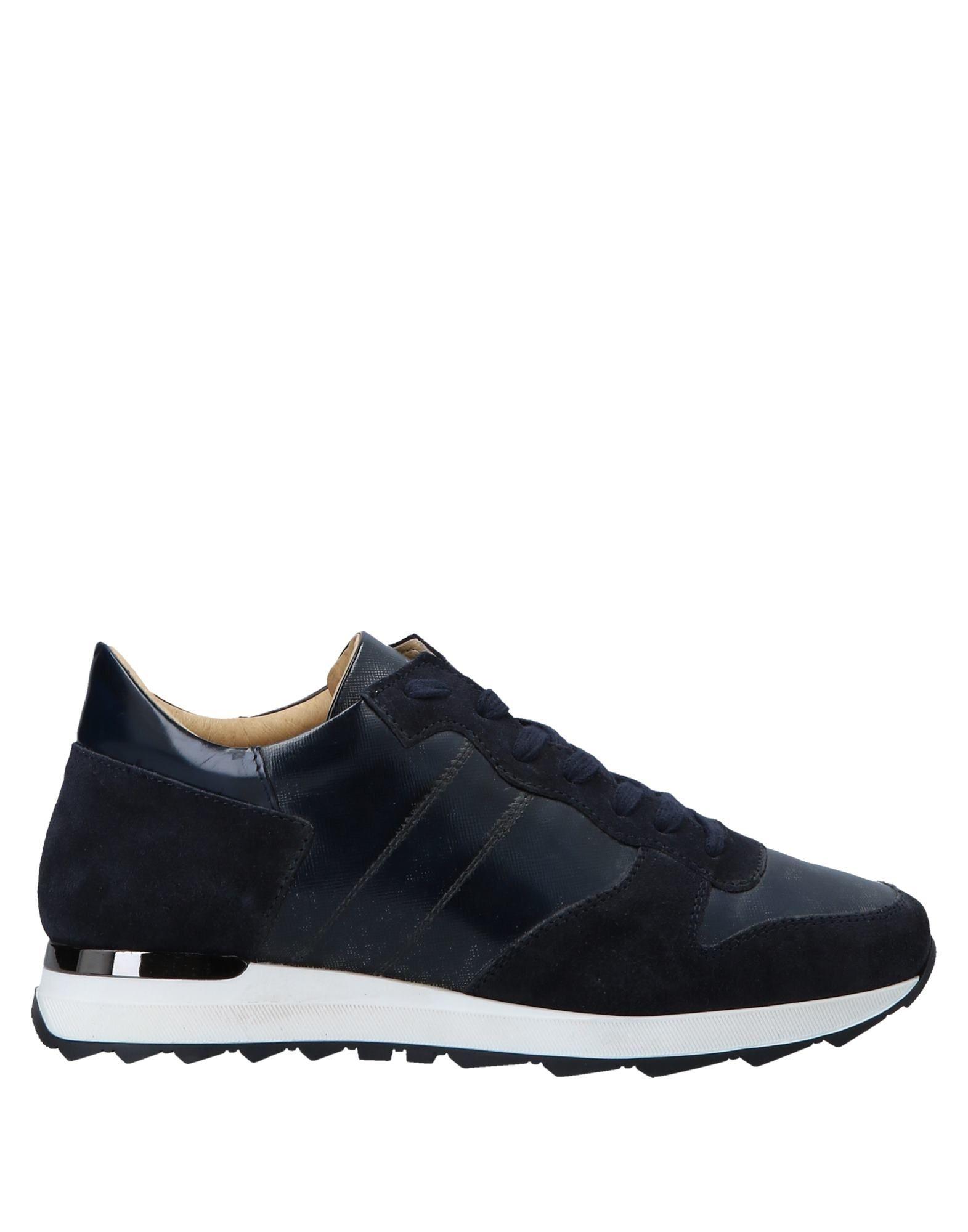 Rabatt echte Schuhe Eleven Sneakers Herren  11549158BA