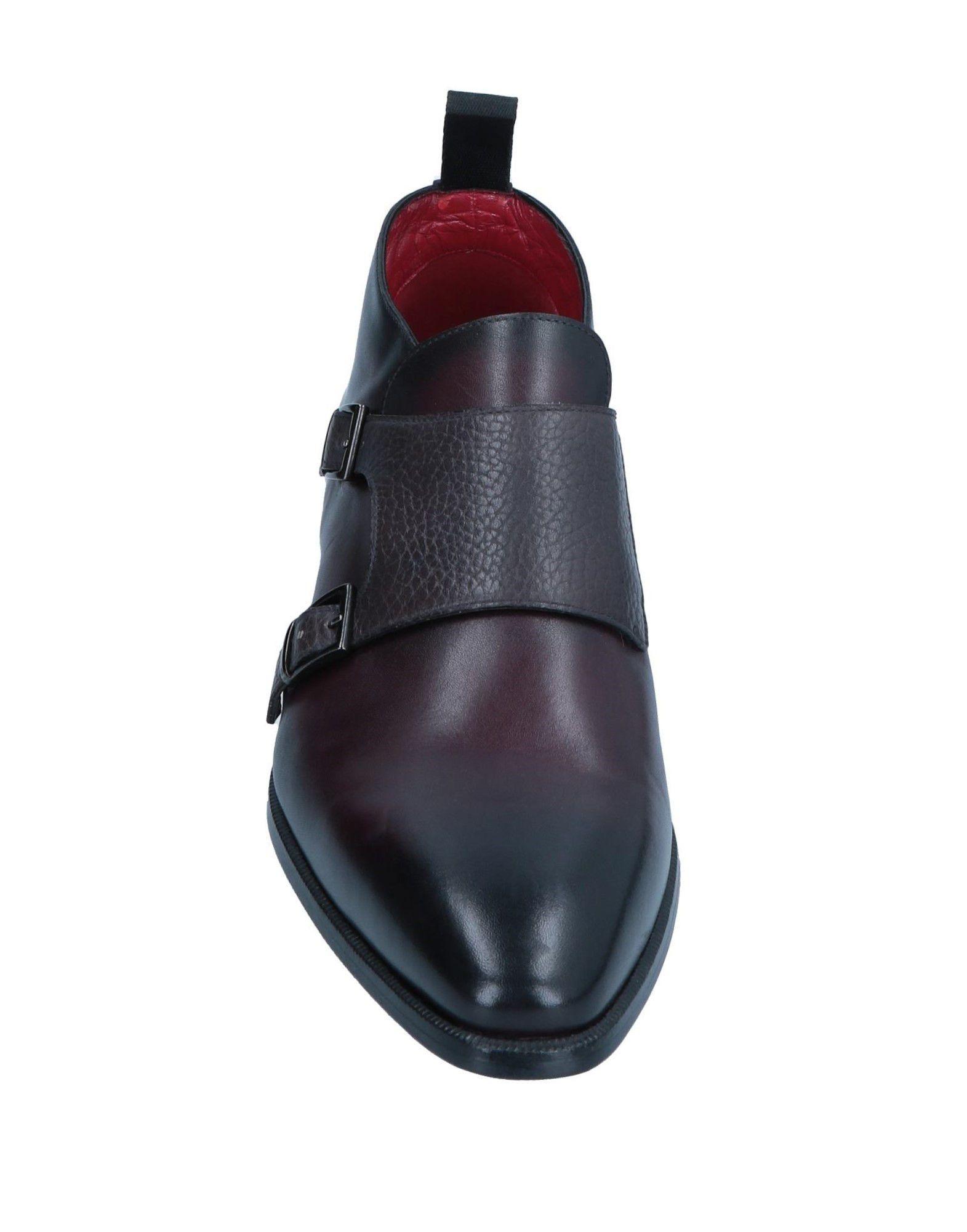 Barrett Gute Mokassins Herren  11549177DV Gute Barrett Qualität beliebte Schuhe f61b83