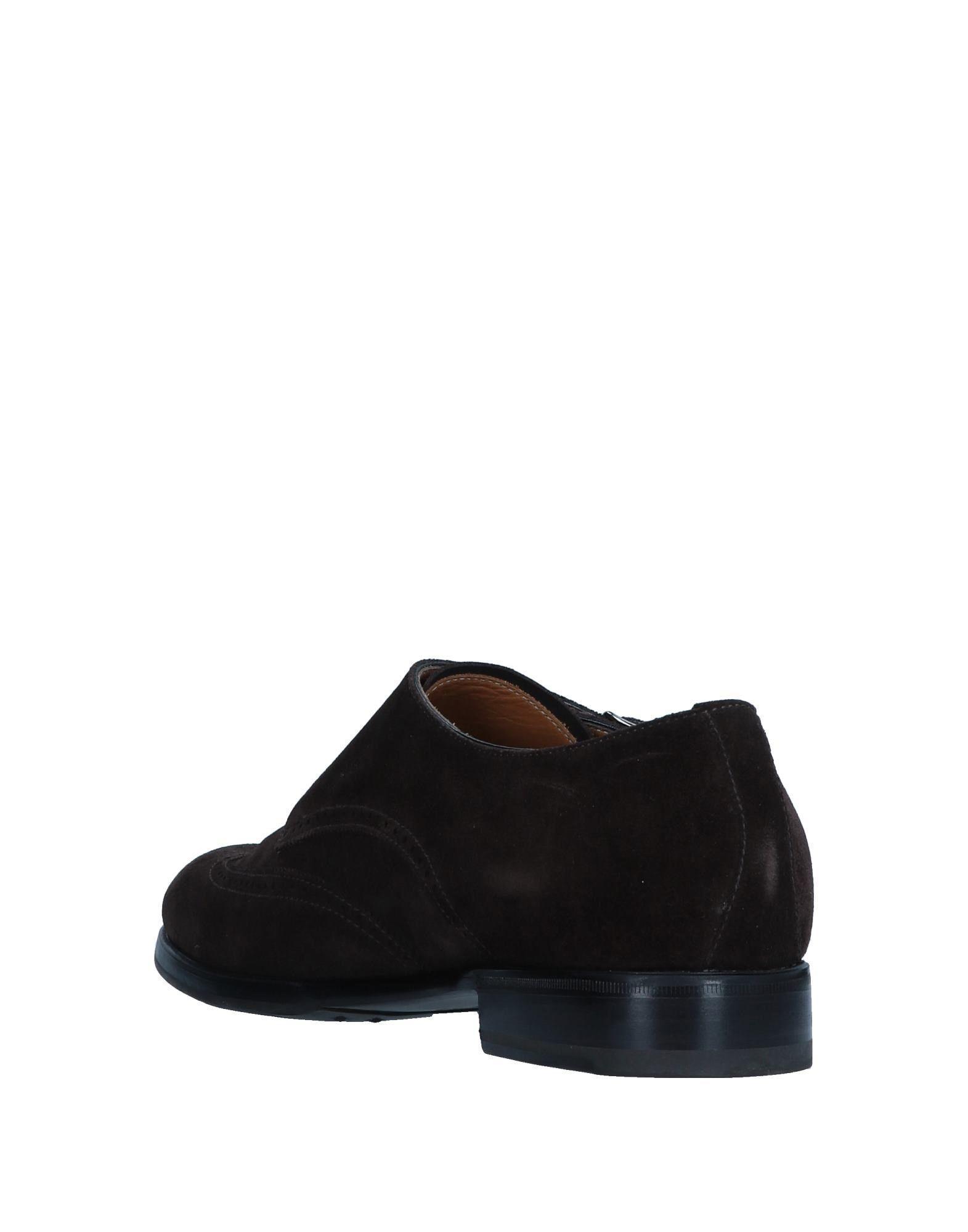 Barrett Mokassins Herren beliebte  11549186RC Gute Qualität beliebte Herren Schuhe 5026af