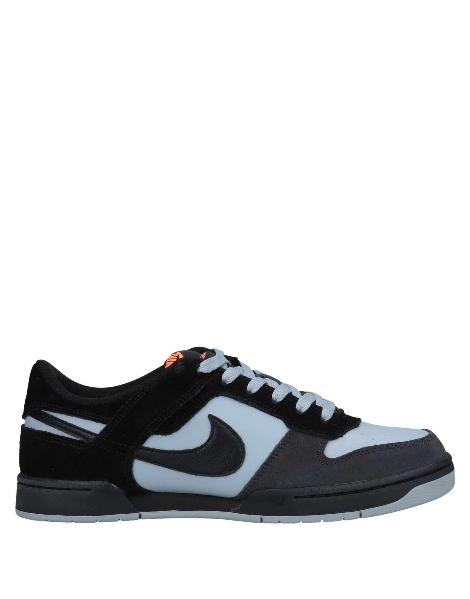 Rabatt echte  Schuhe Nike Sneakers Herren  echte 11549188VI d225b6