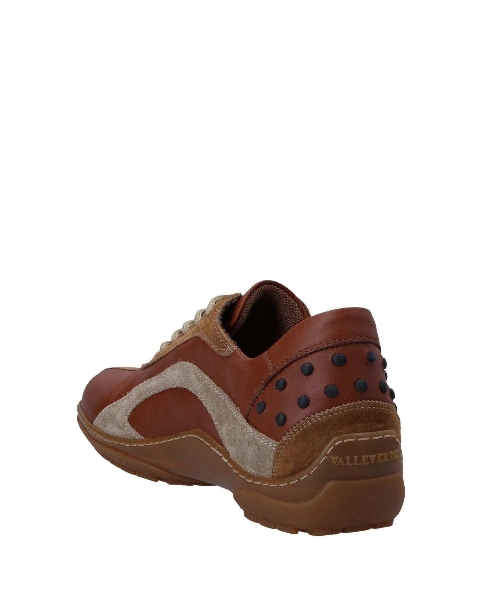 Valleverde Sneakers Sneakers Valleverde Herren  11549192CM 7813a5