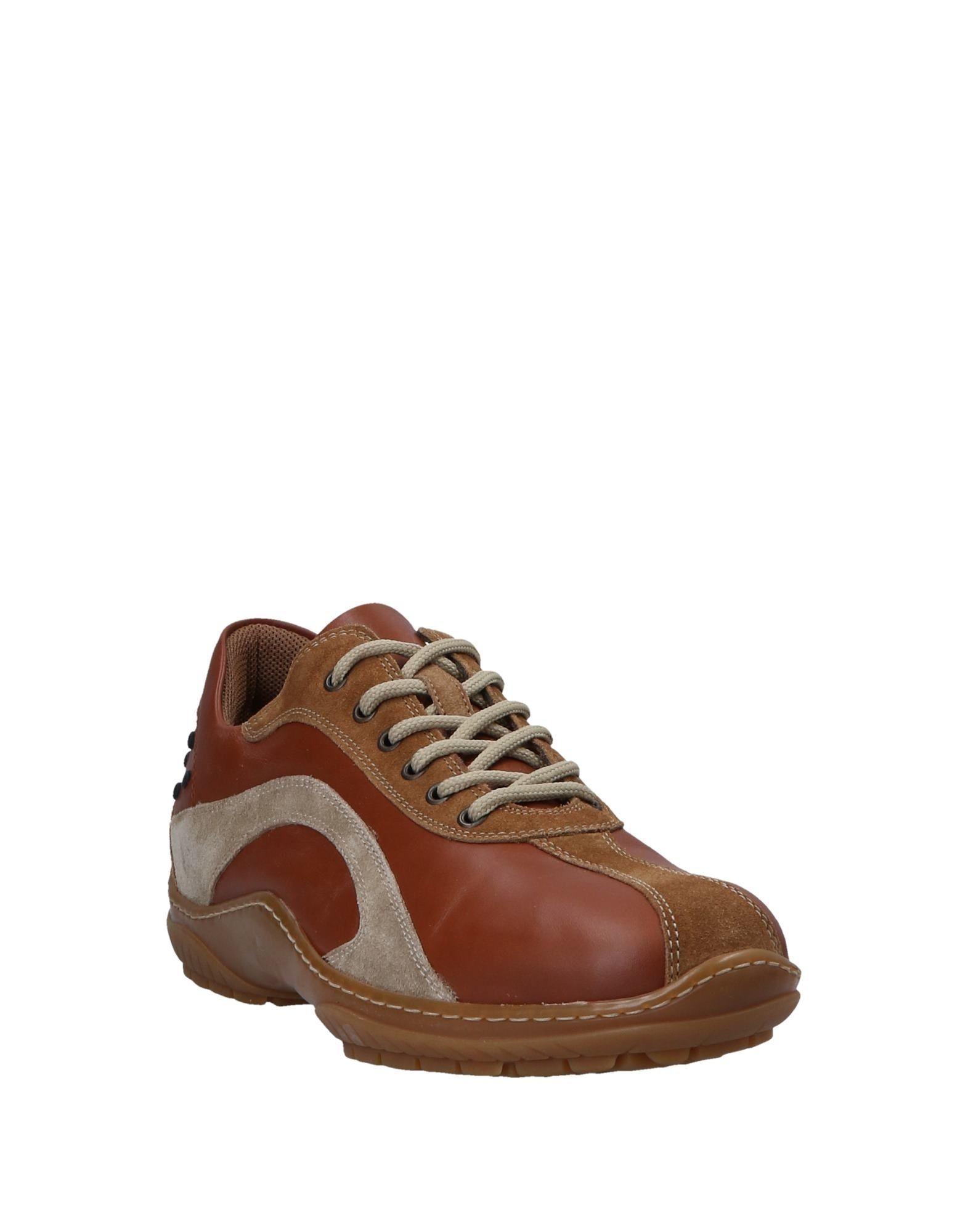 Rabatt echte Schuhe Valleverde  Sneakers Herren  Valleverde 11549192CM b5a2d3