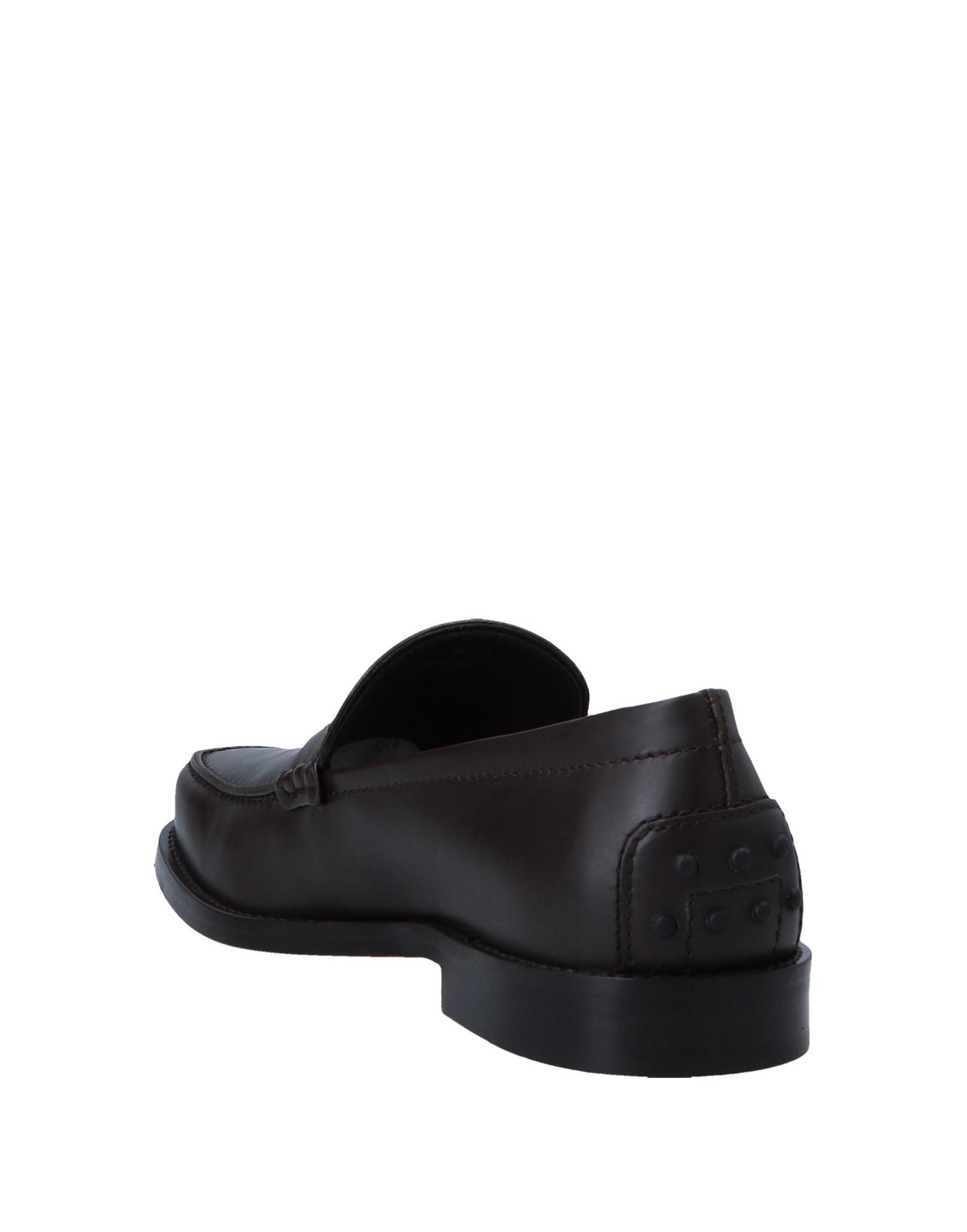 Tod's Mokassins Herren Qualität  11549193HE Gute Qualität Herren beliebte Schuhe e3e3eb