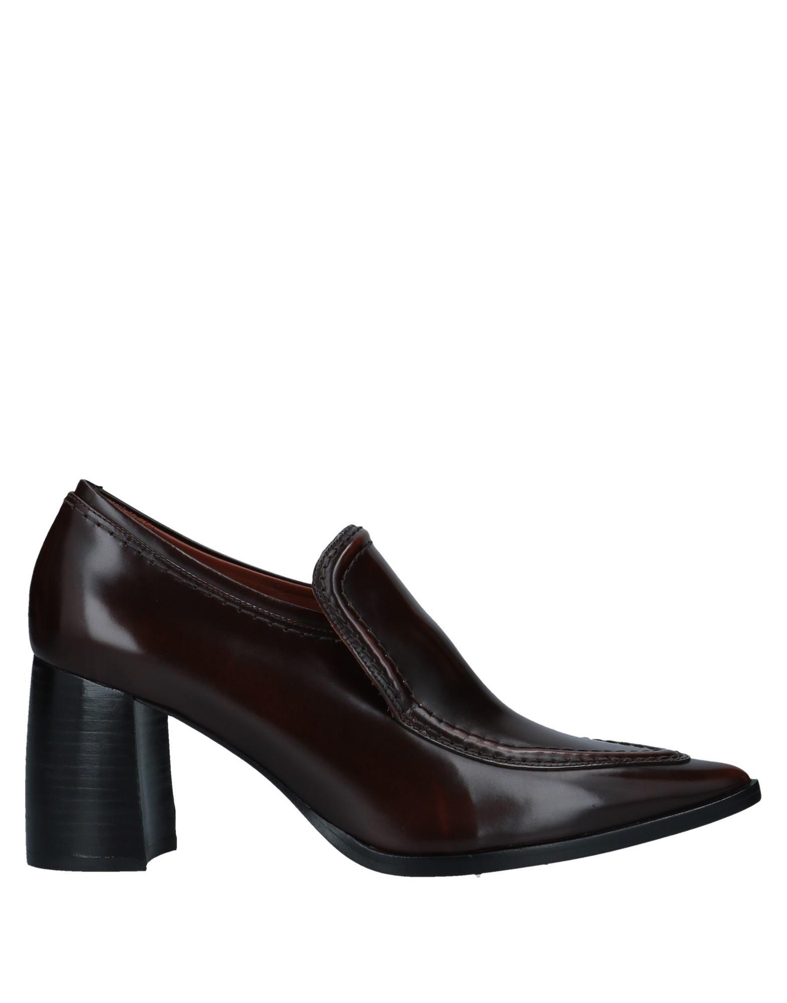 Joseph Mokassins Damen  11549196FGGut aussehende strapazierfähige Schuhe